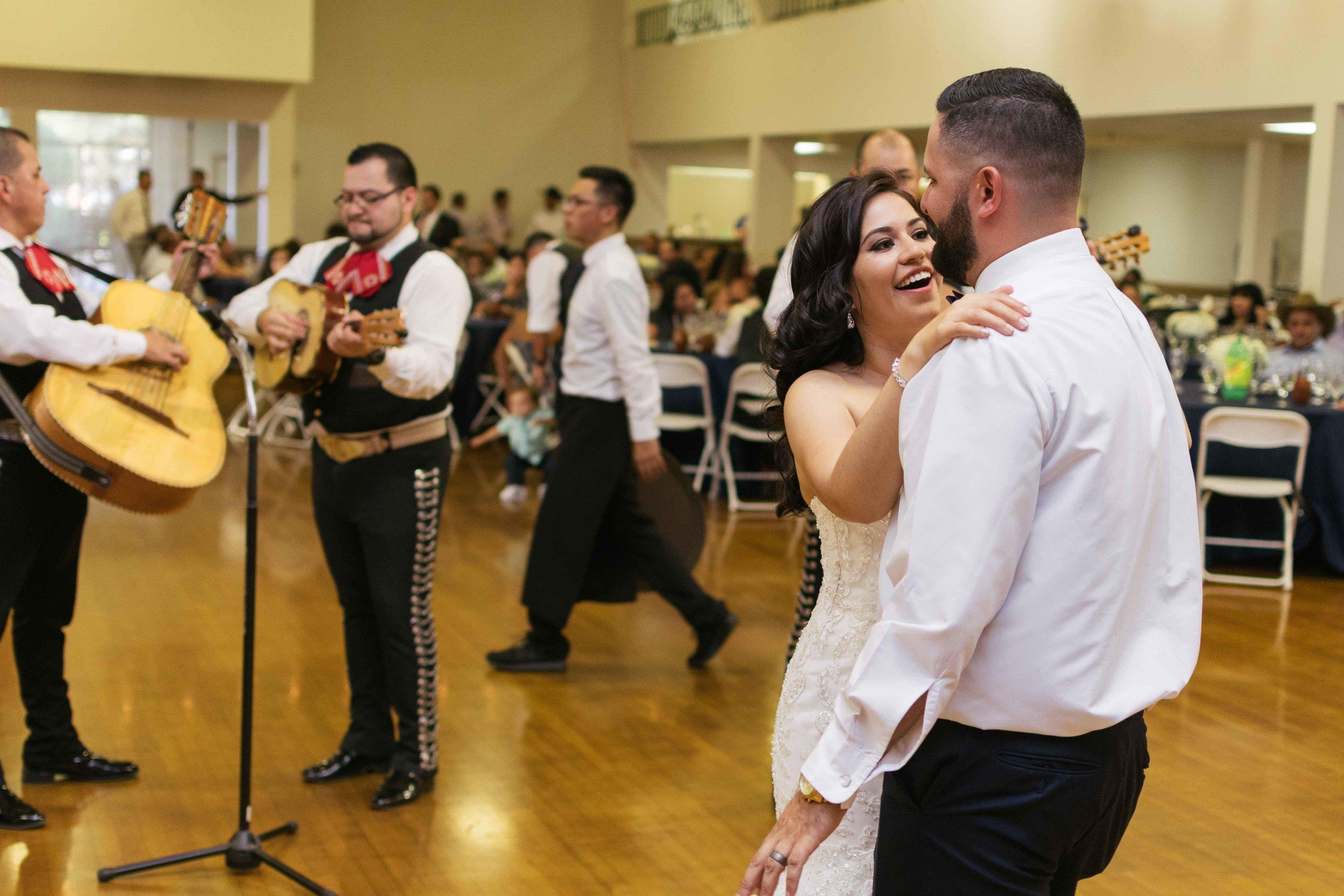 merced-wedding-photographer-fairgrounds-ramon-esther-387.JPG