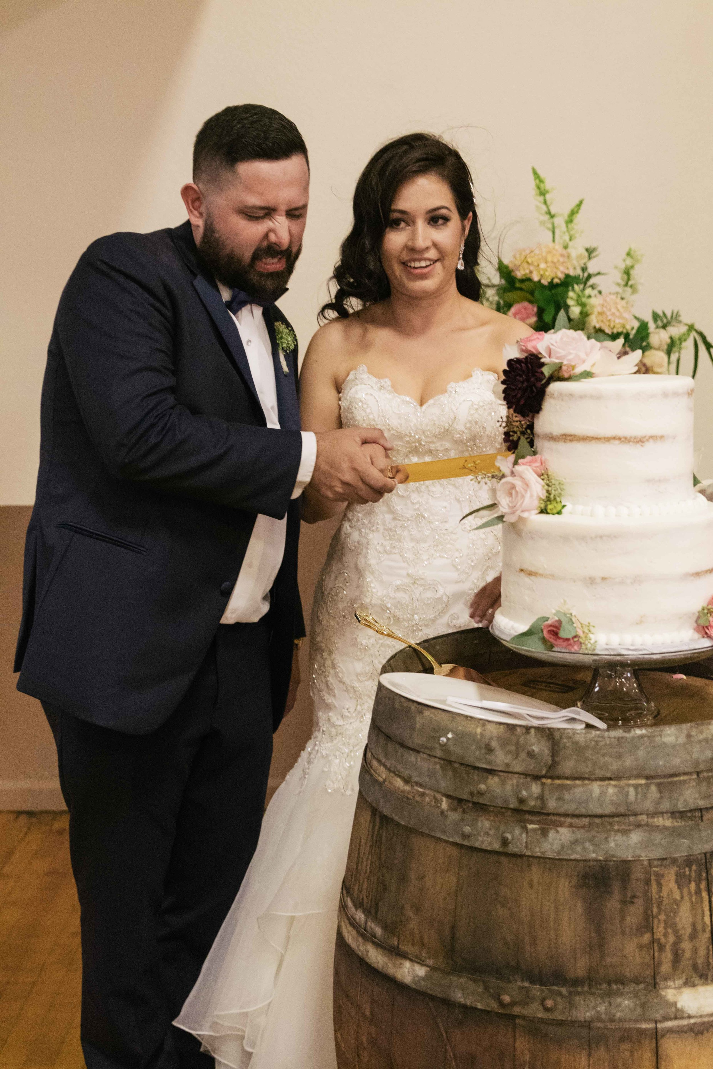 merced-wedding-photographer-fairgrounds-ramon-esther-397.JPG