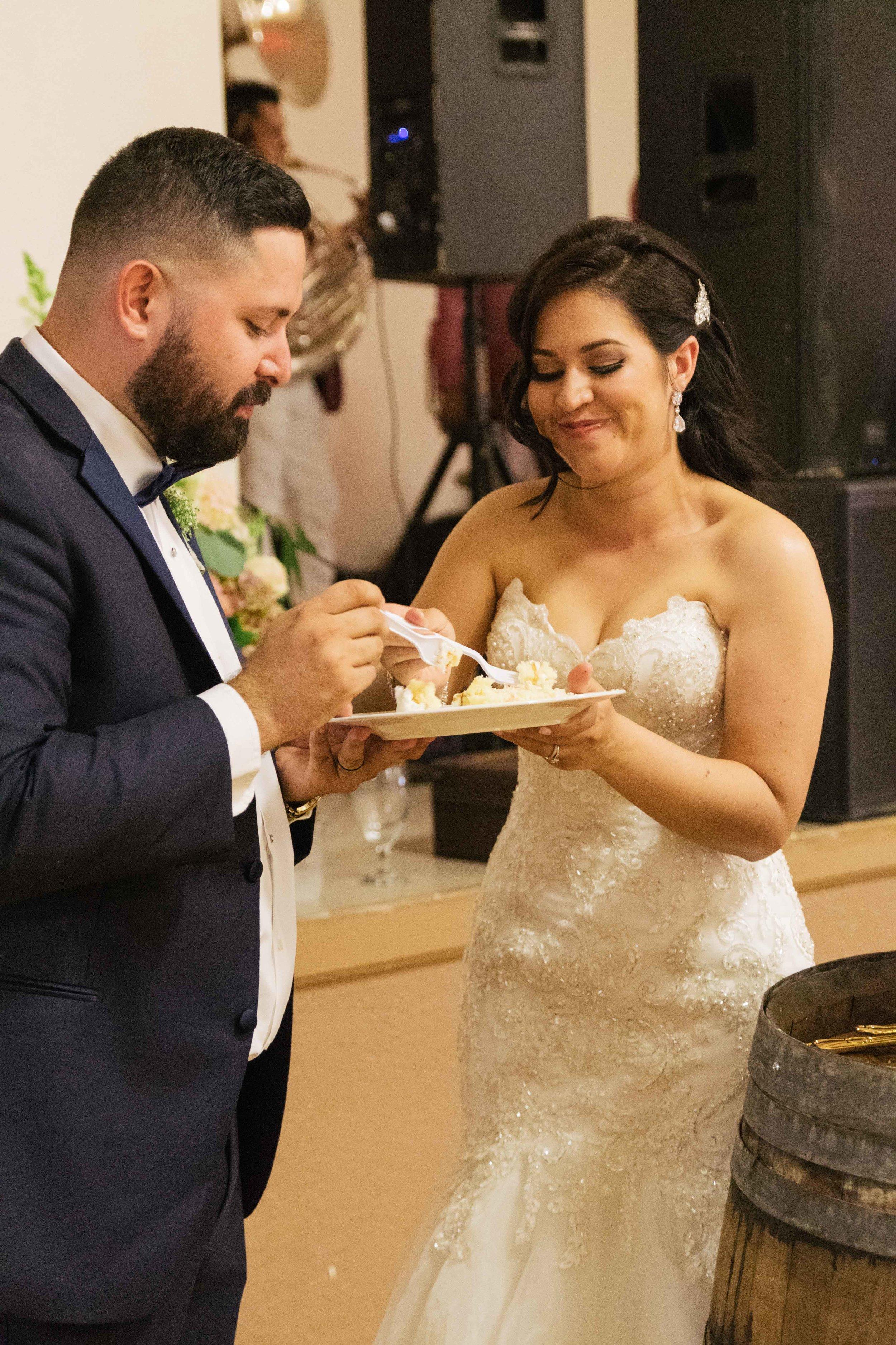 merced-wedding-photographer-fairgrounds-ramon-esther-401.JPG