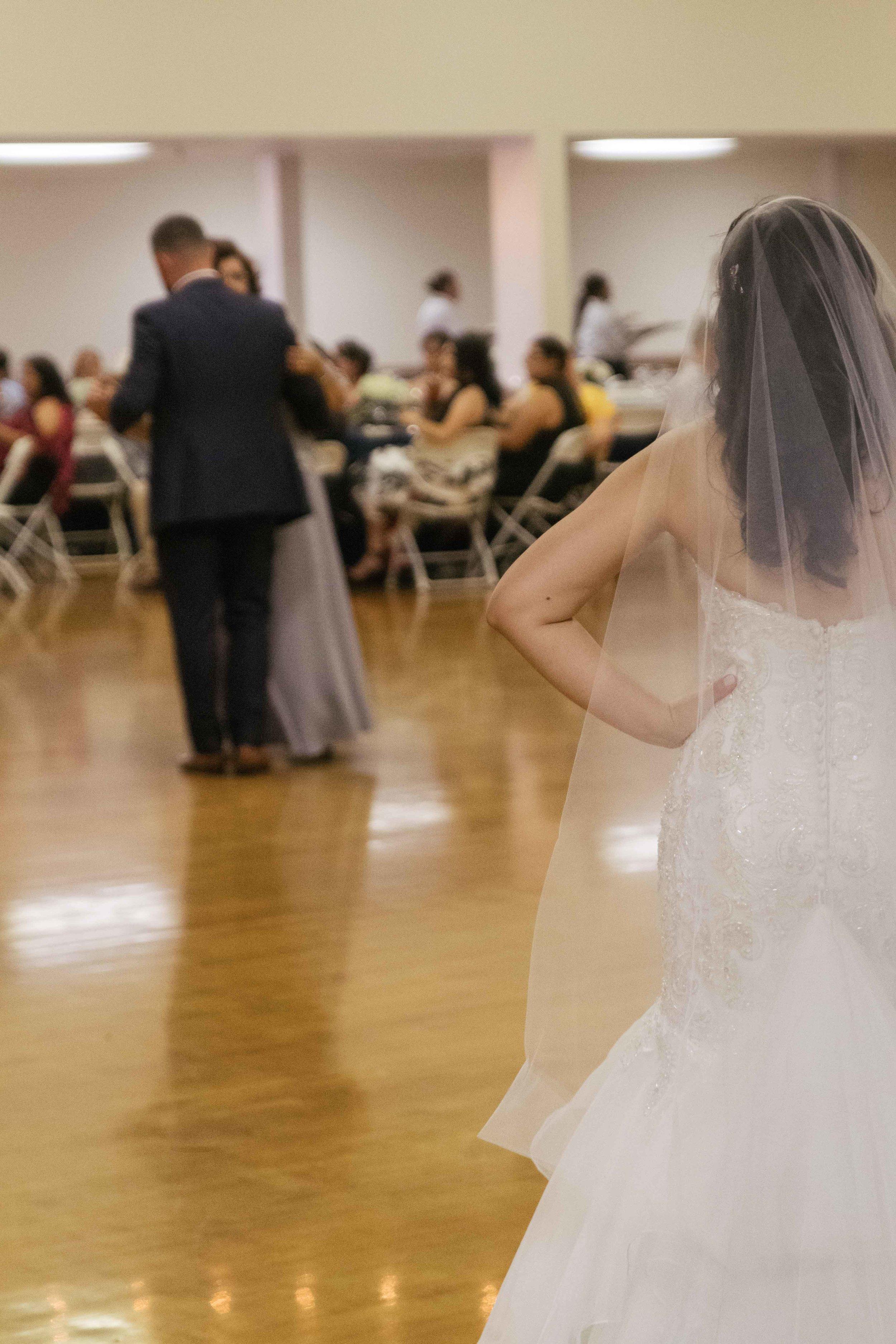 merced-wedding-photographer-fairgrounds-ramon-esther-446.JPG