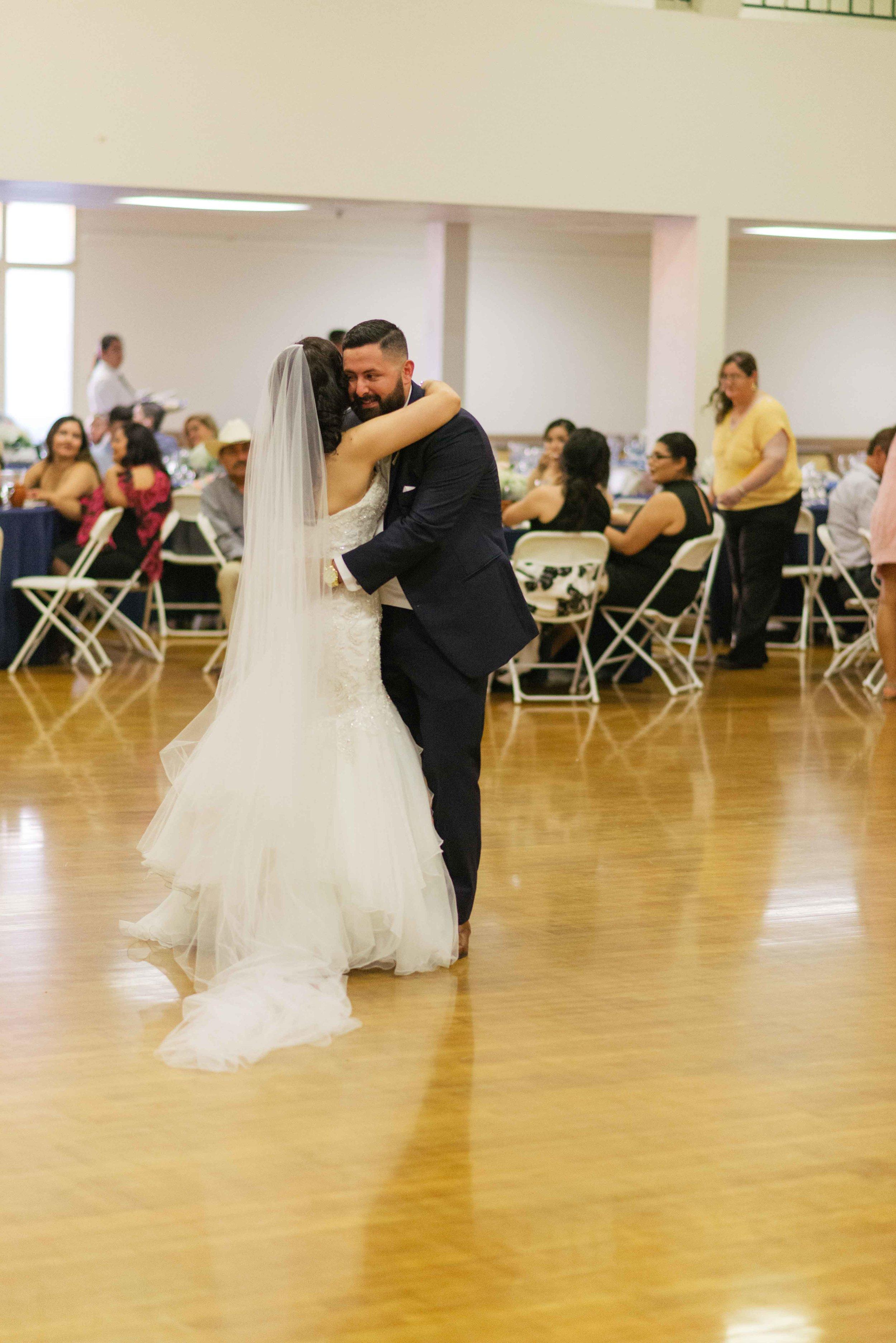 merced-wedding-photographer-fairgrounds-ramon-esther-448.JPG