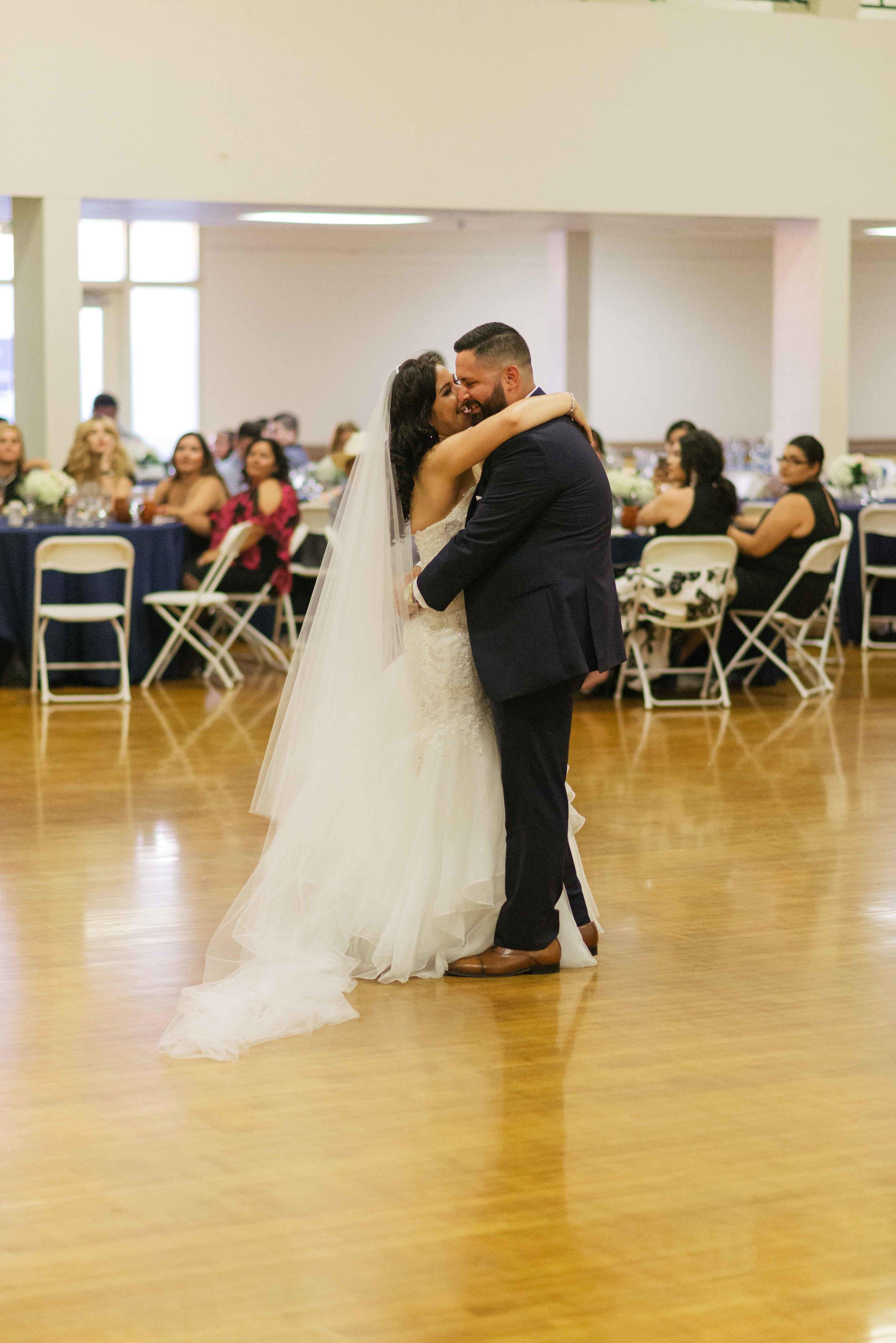 merced-wedding-photographer-fairgrounds-ramon-esther-449.JPG