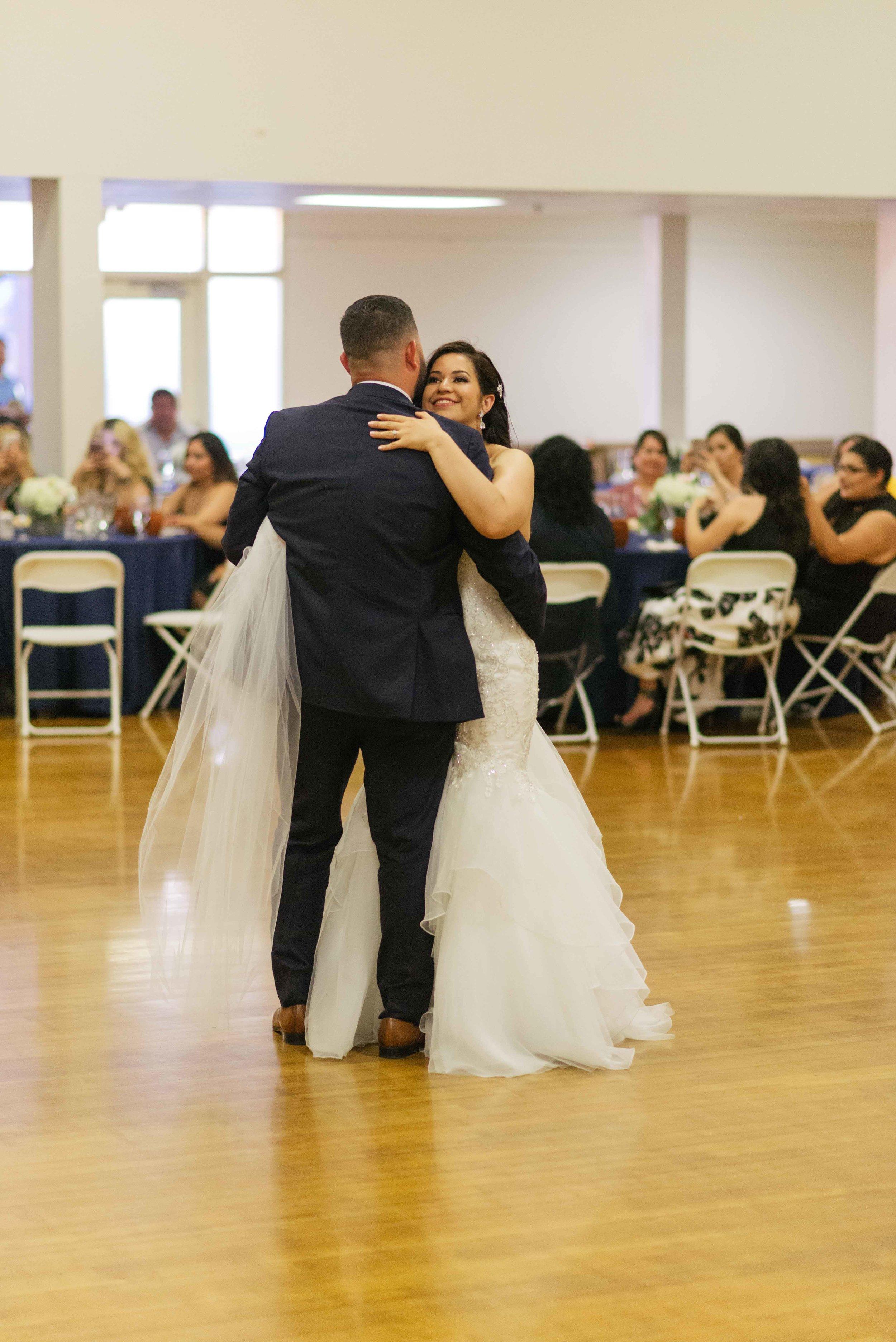 merced-wedding-photographer-fairgrounds-ramon-esther-455.JPG