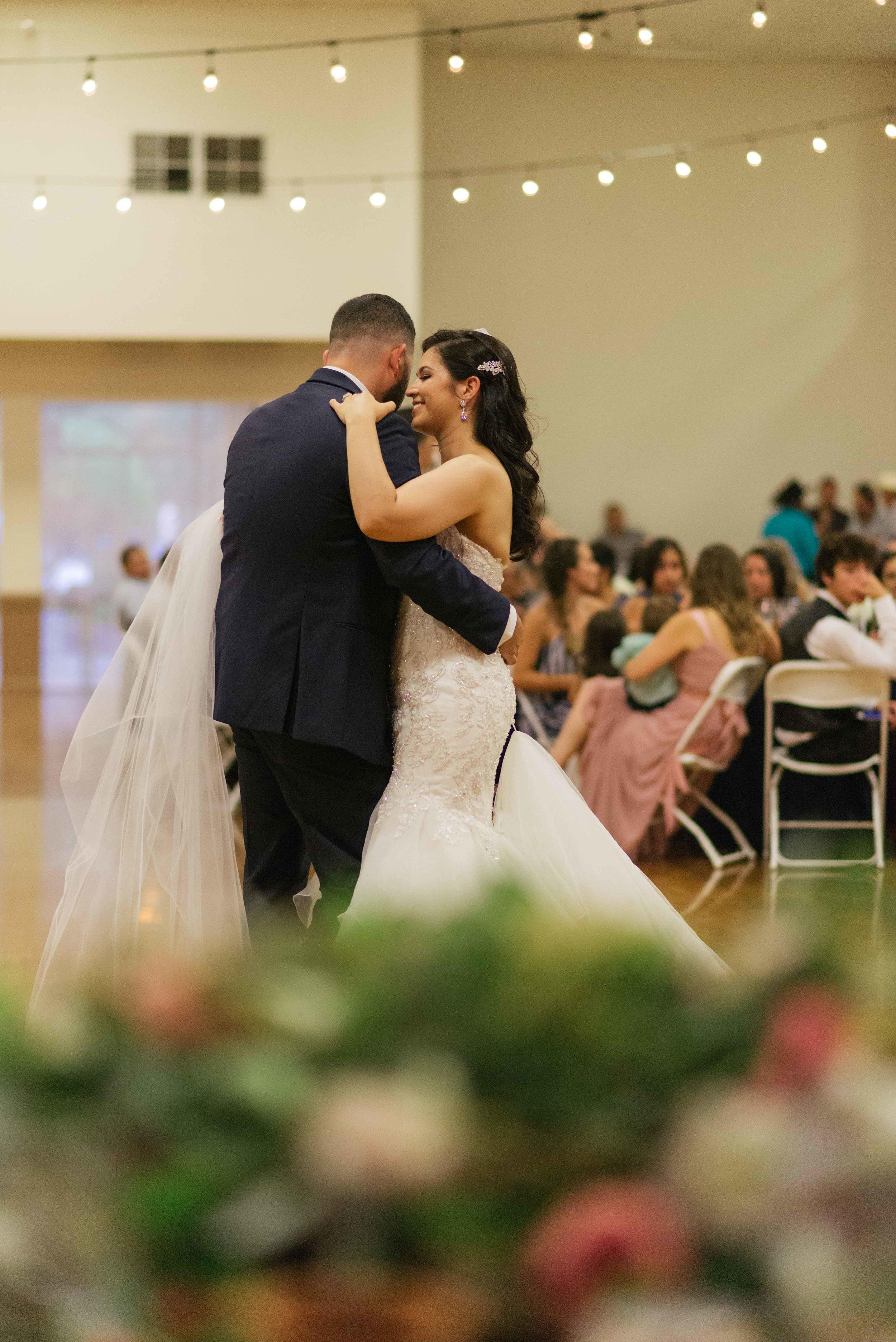 merced-wedding-photographer-fairgrounds-ramon-esther-465.JPG