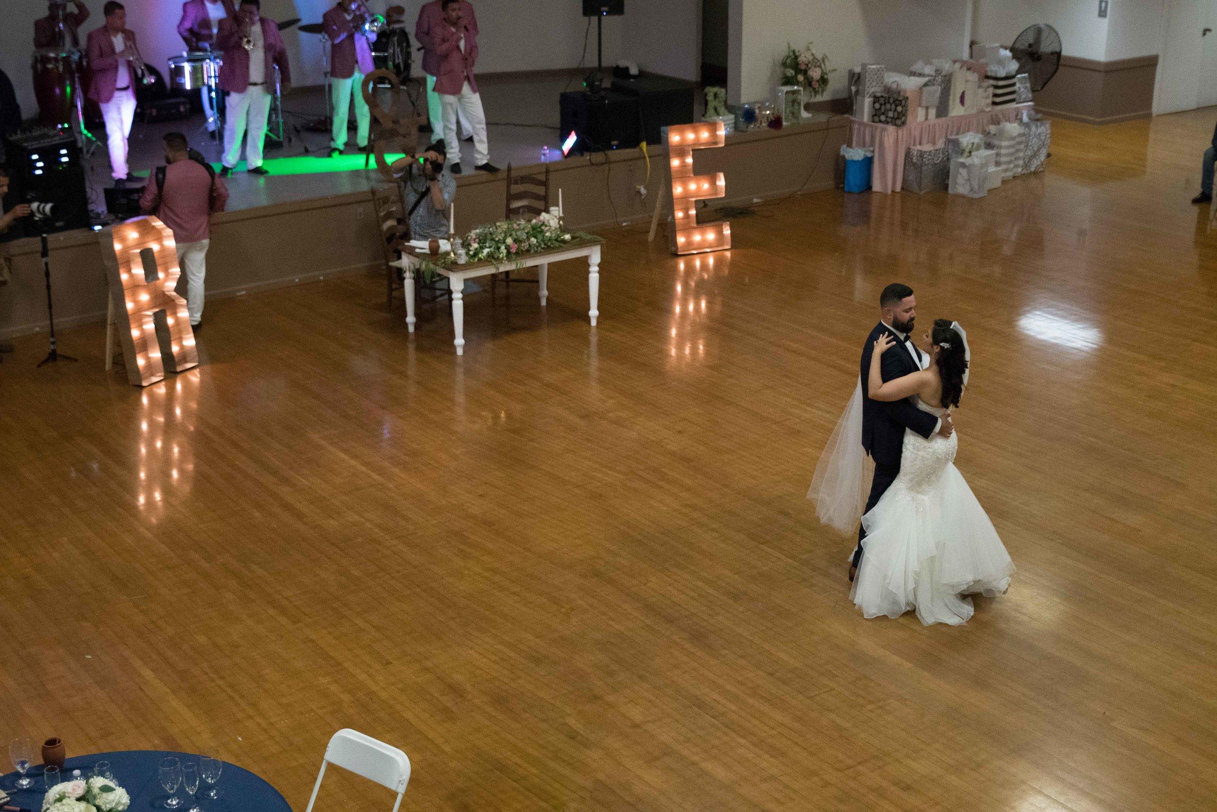 merced-wedding-photographer-fairgrounds-ramon-esther-467.JPG
