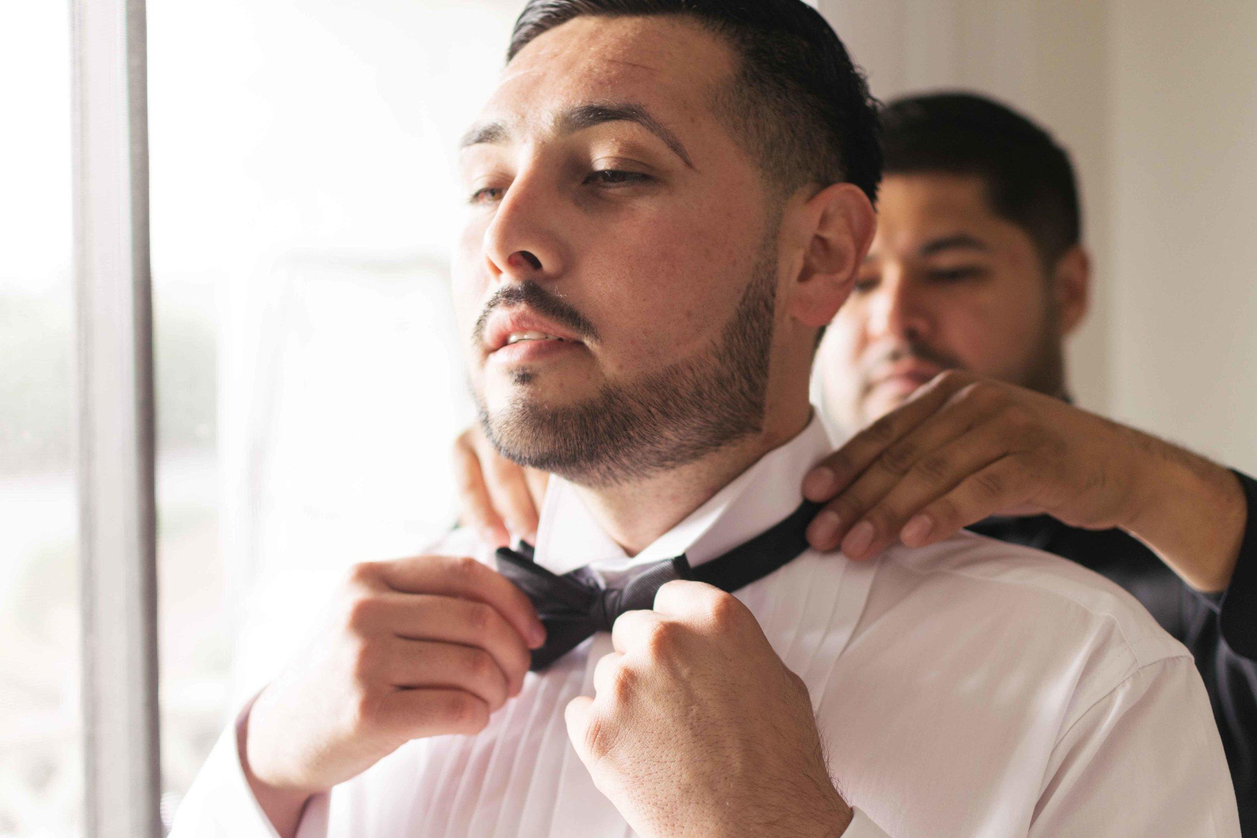san-juan-bautista-photographer-tony-monse-wedding-36.JPG