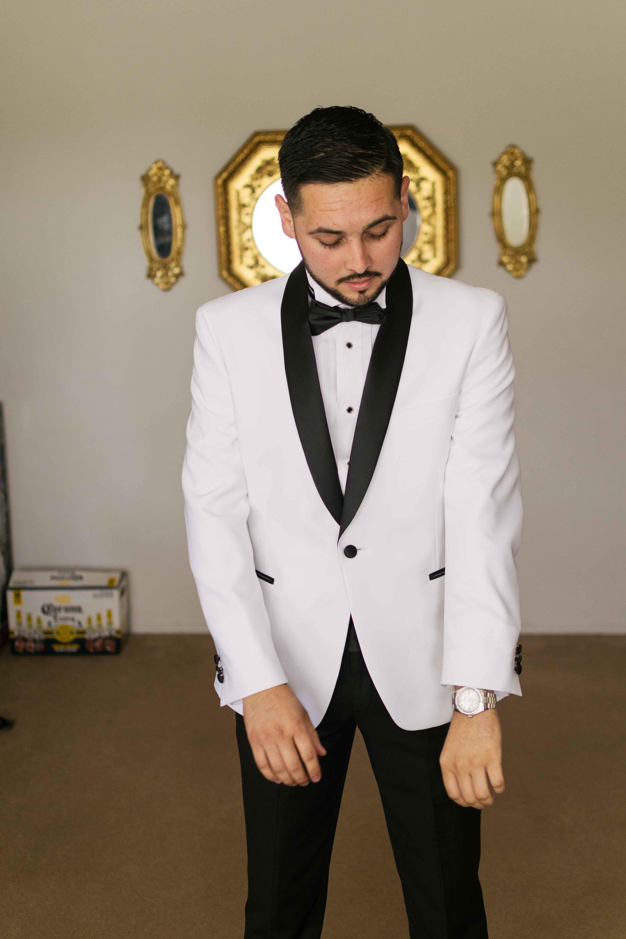 san-juan-bautista-photographer-tony-monse-wedding-59.JPG