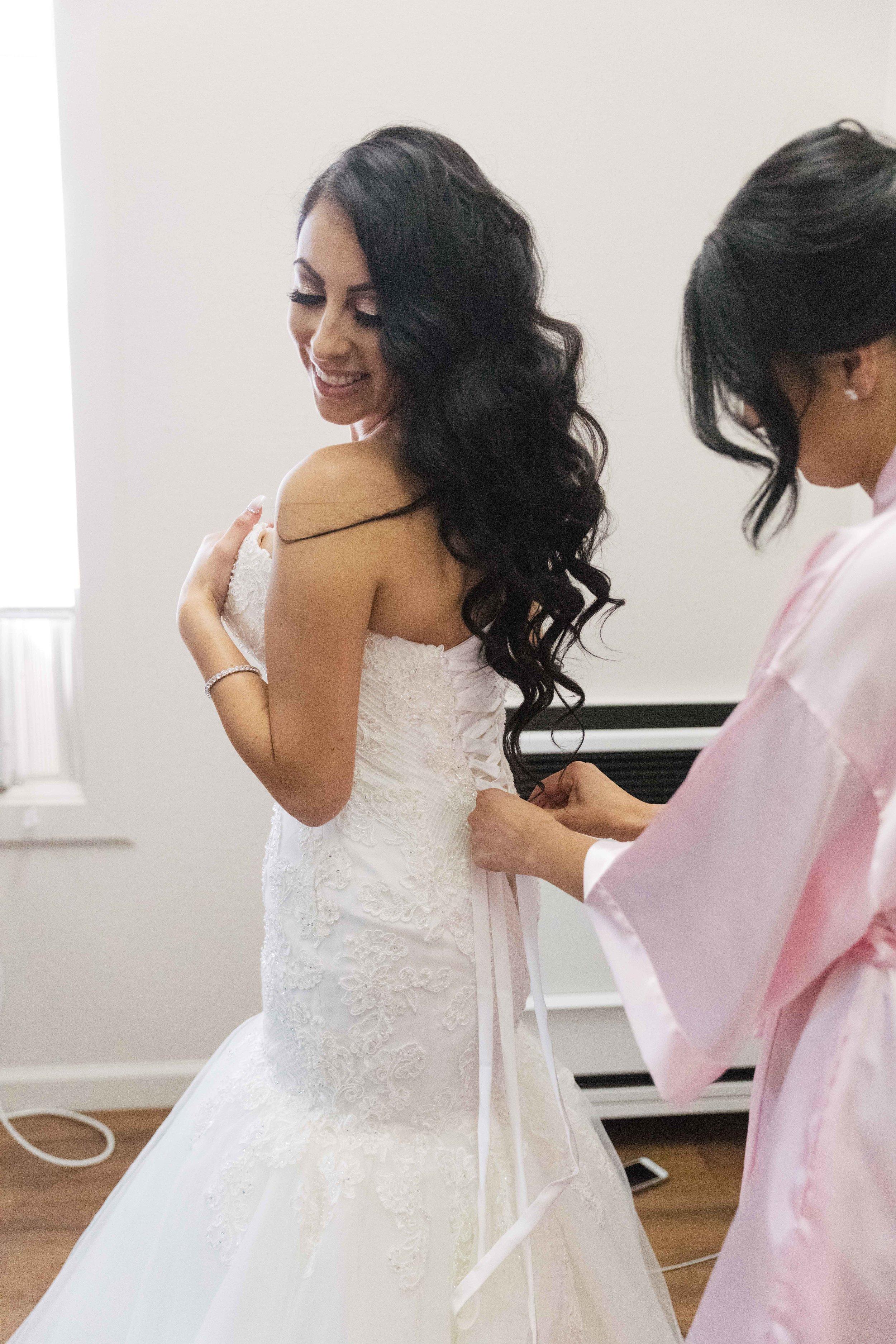san-juan-bautista-photographer-tony-monse-wedding-74.JPG