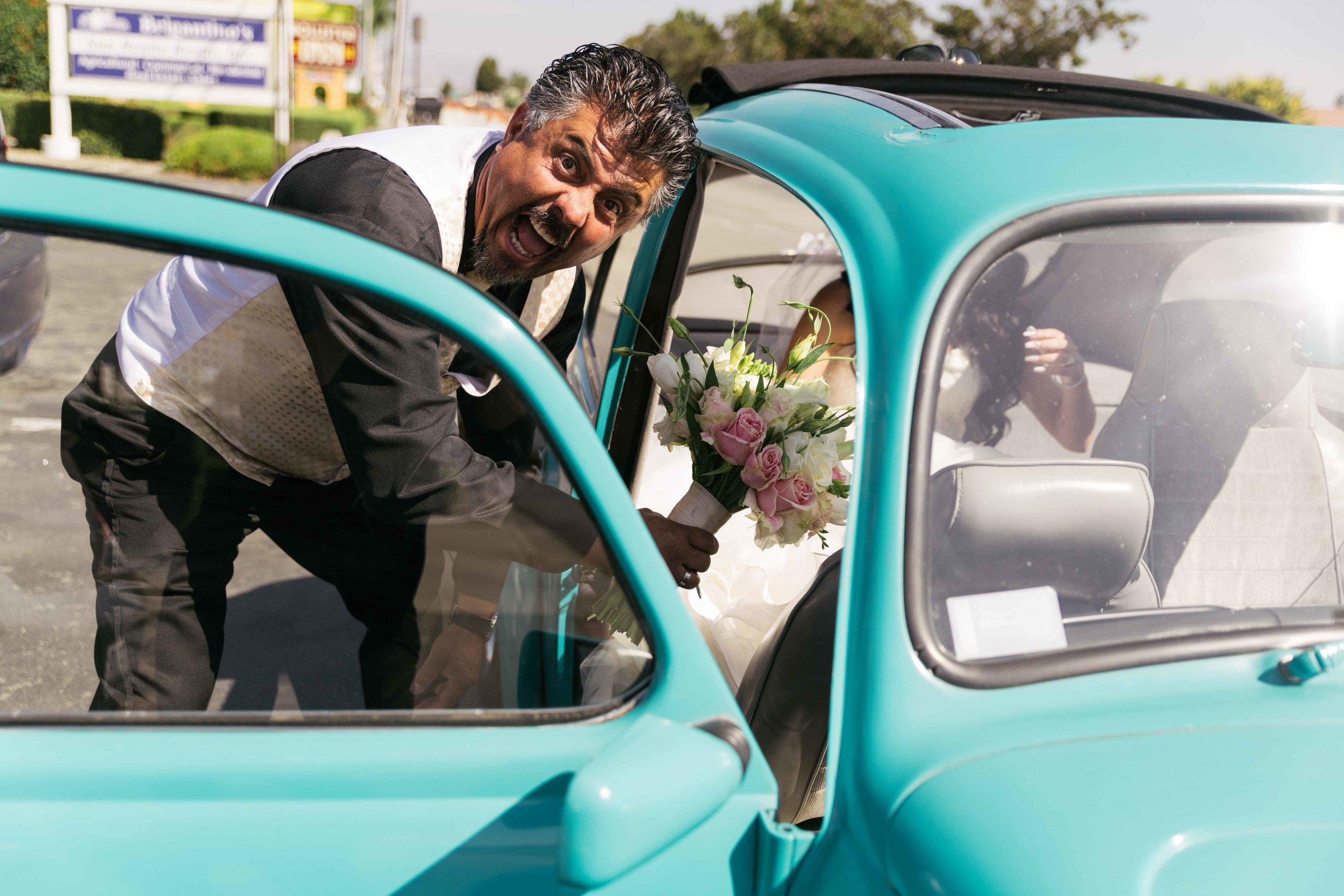 san-juan-bautista-photographer-tony-monse-wedding-103.JPG
