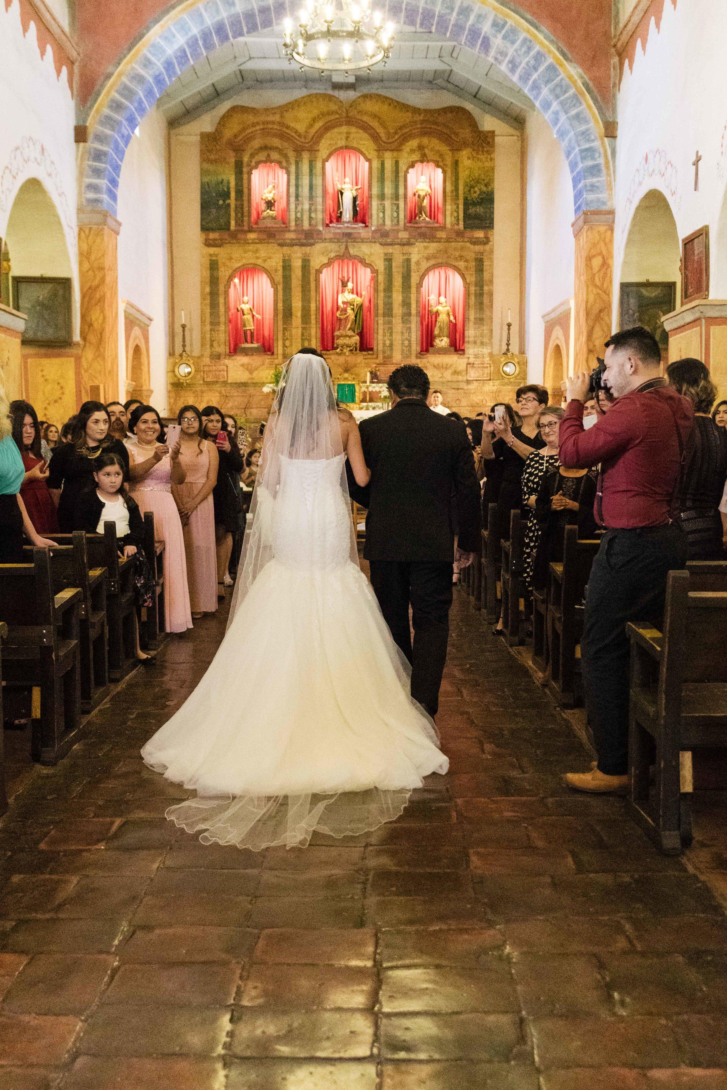 san-juan-bautista-photographer-tony-monse-wedding-189.JPG
