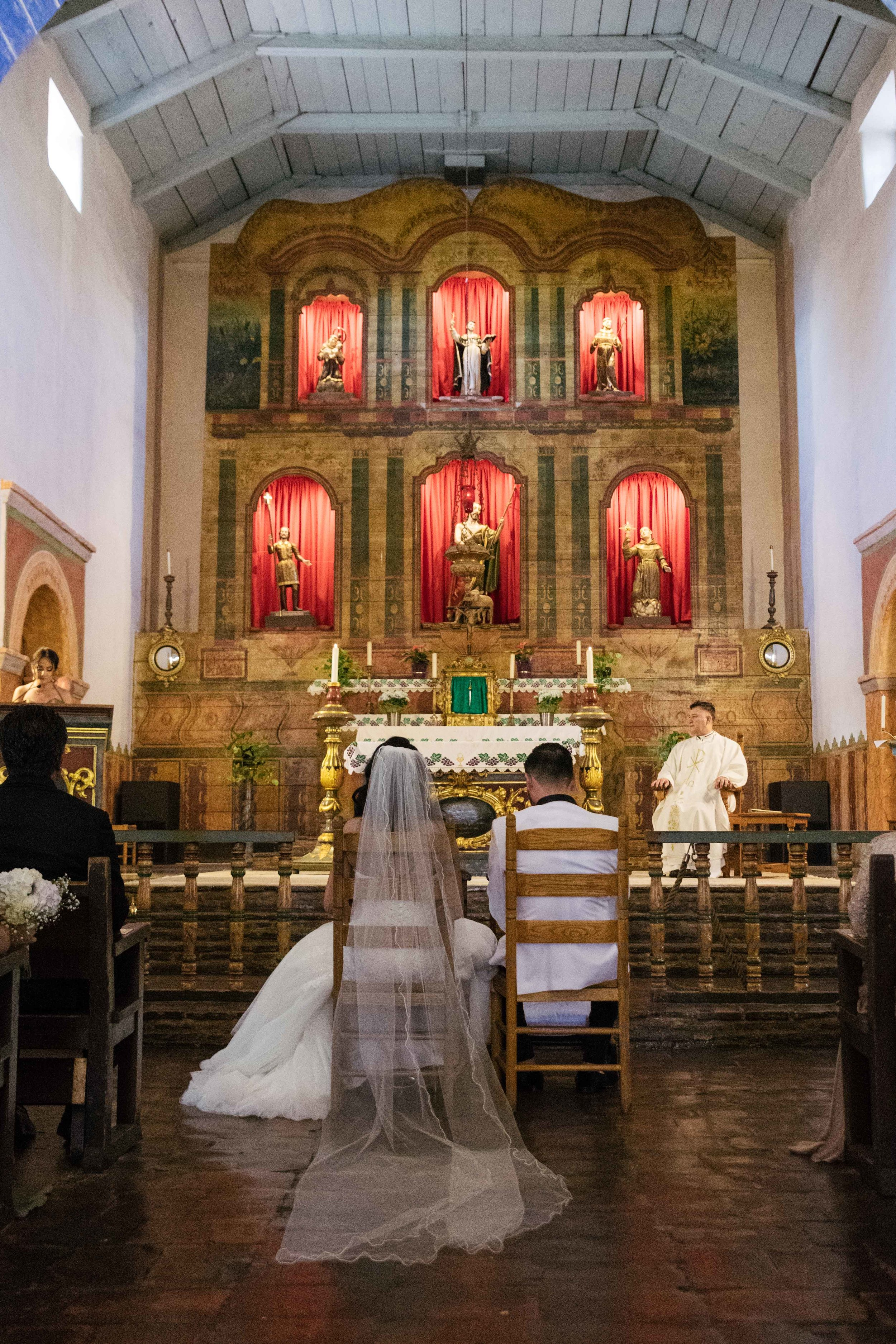san-juan-bautista-photographer-tony-monse-wedding-202.JPG