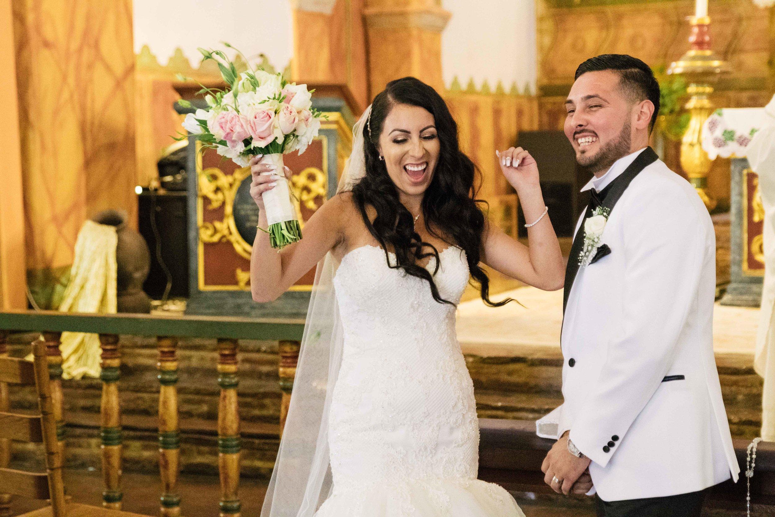 san-juan-bautista-photographer-tony-monse-wedding-276.JPG