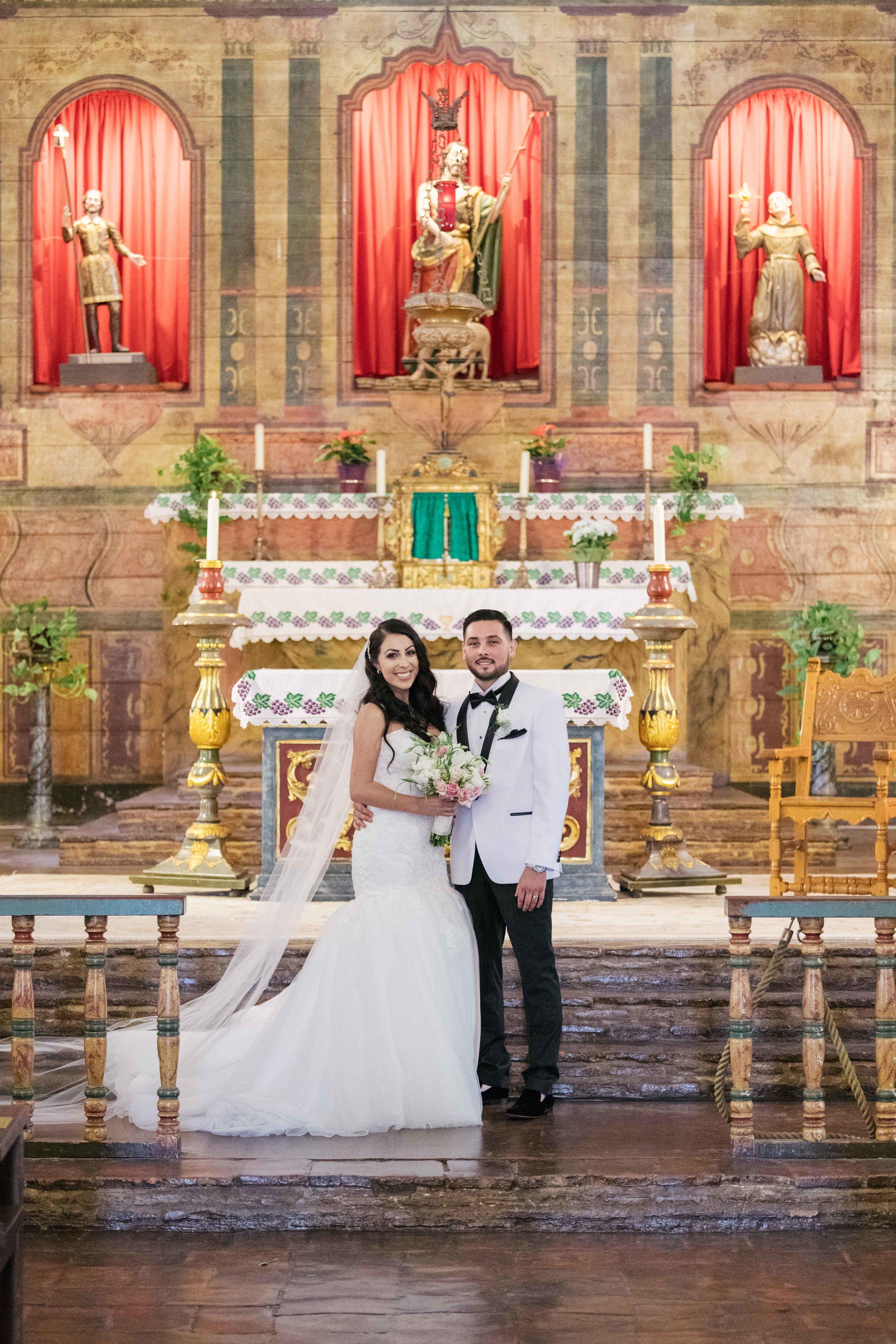 san-juan-bautista-photographer-tony-monse-wedding-293.JPG