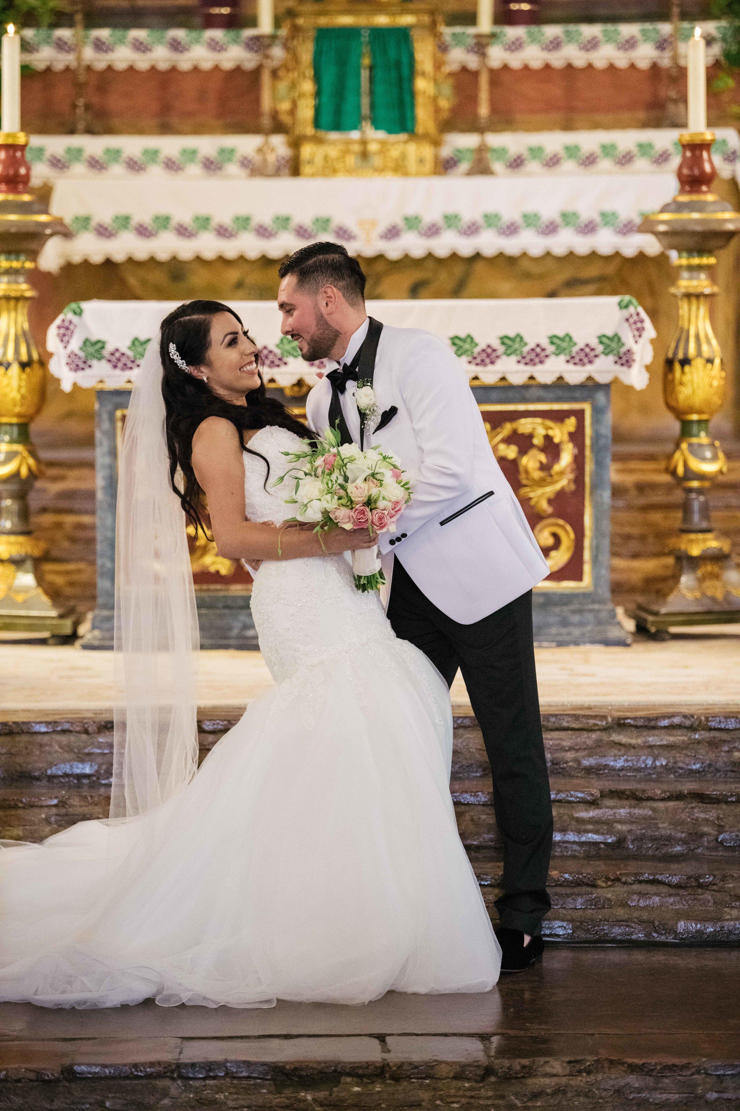 san-juan-bautista-photographer-tony-monse-wedding-300.JPG
