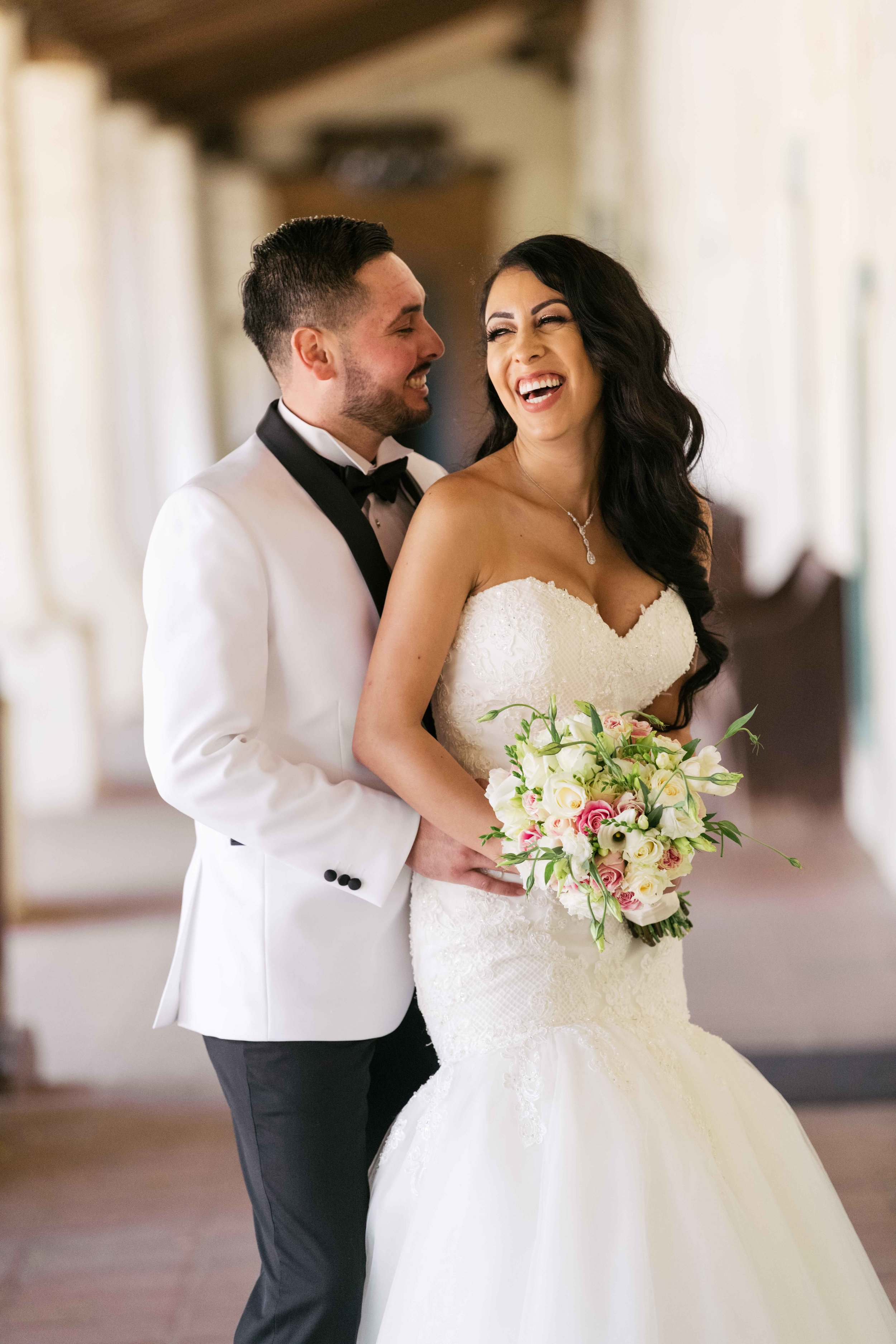 san-juan-bautista-photographer-tony-monse-wedding-383.JPG