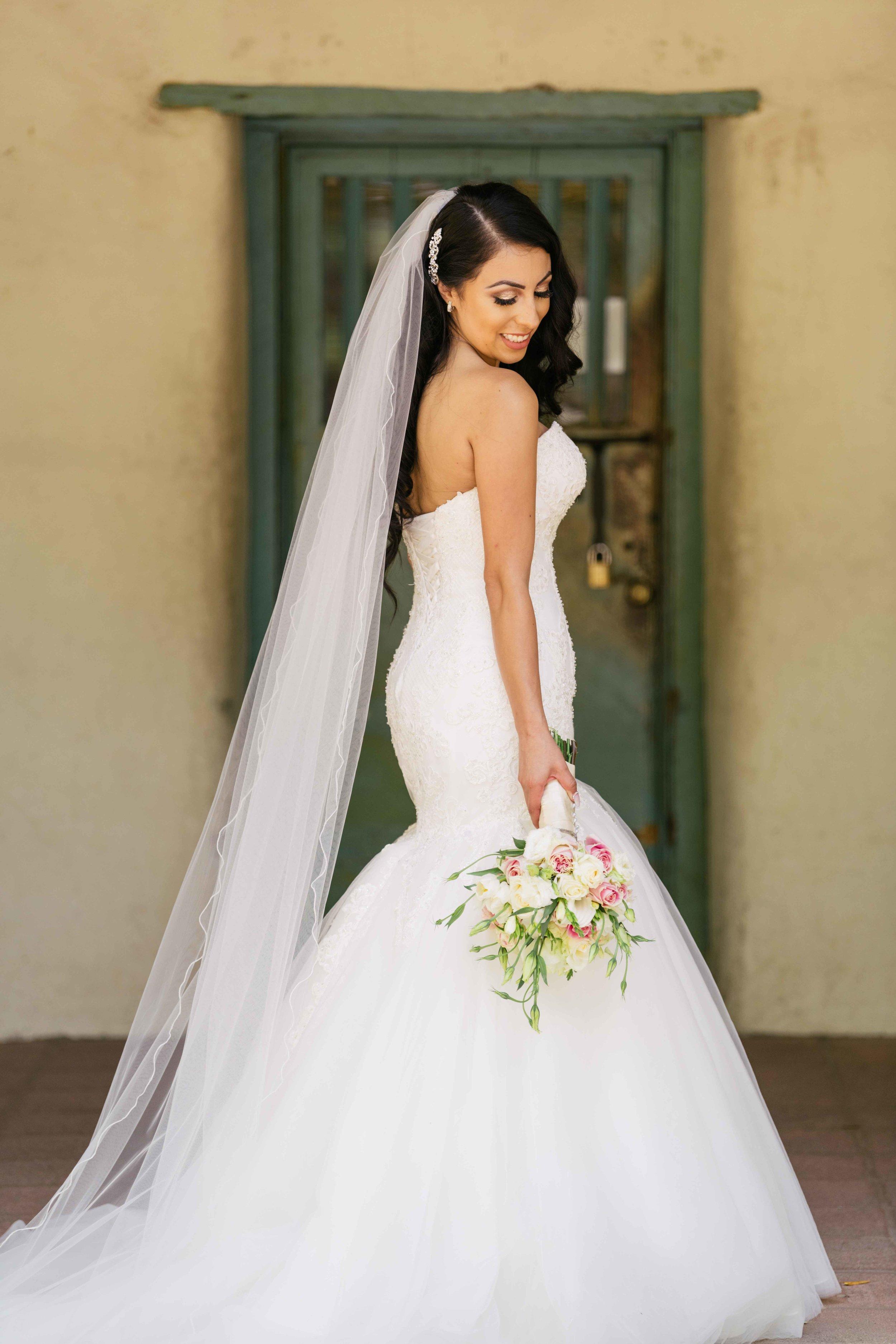 san-juan-bautista-photographer-tony-monse-wedding-384.JPG