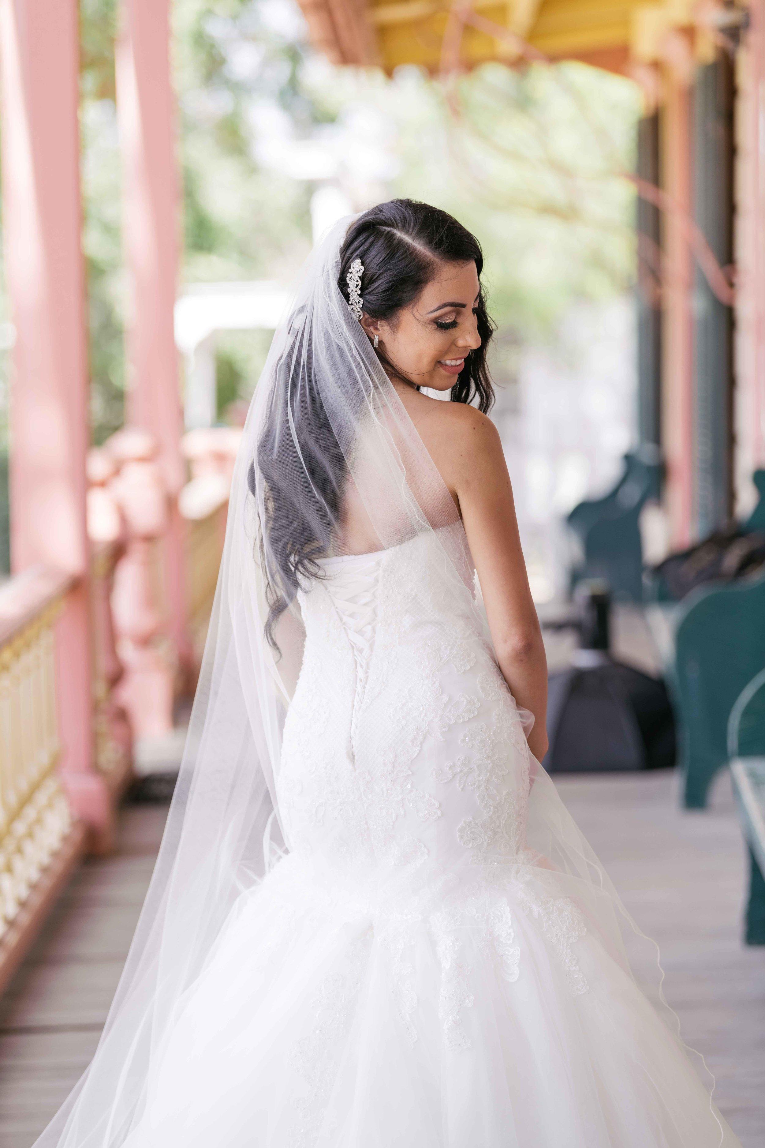 san-juan-bautista-photographer-tony-monse-wedding-429.JPG