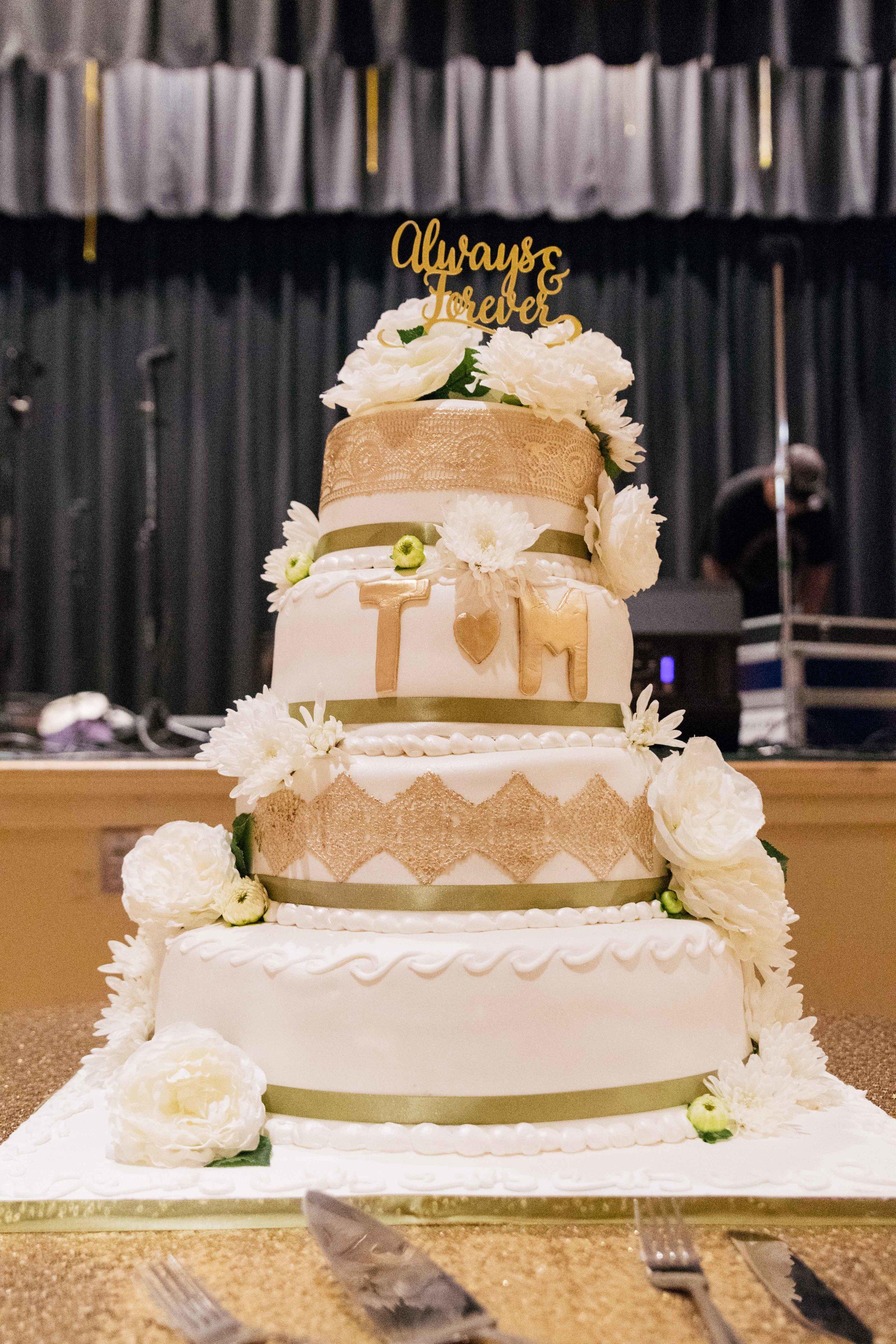 san-juan-bautista-photographer-tony-monse-wedding-470.JPG