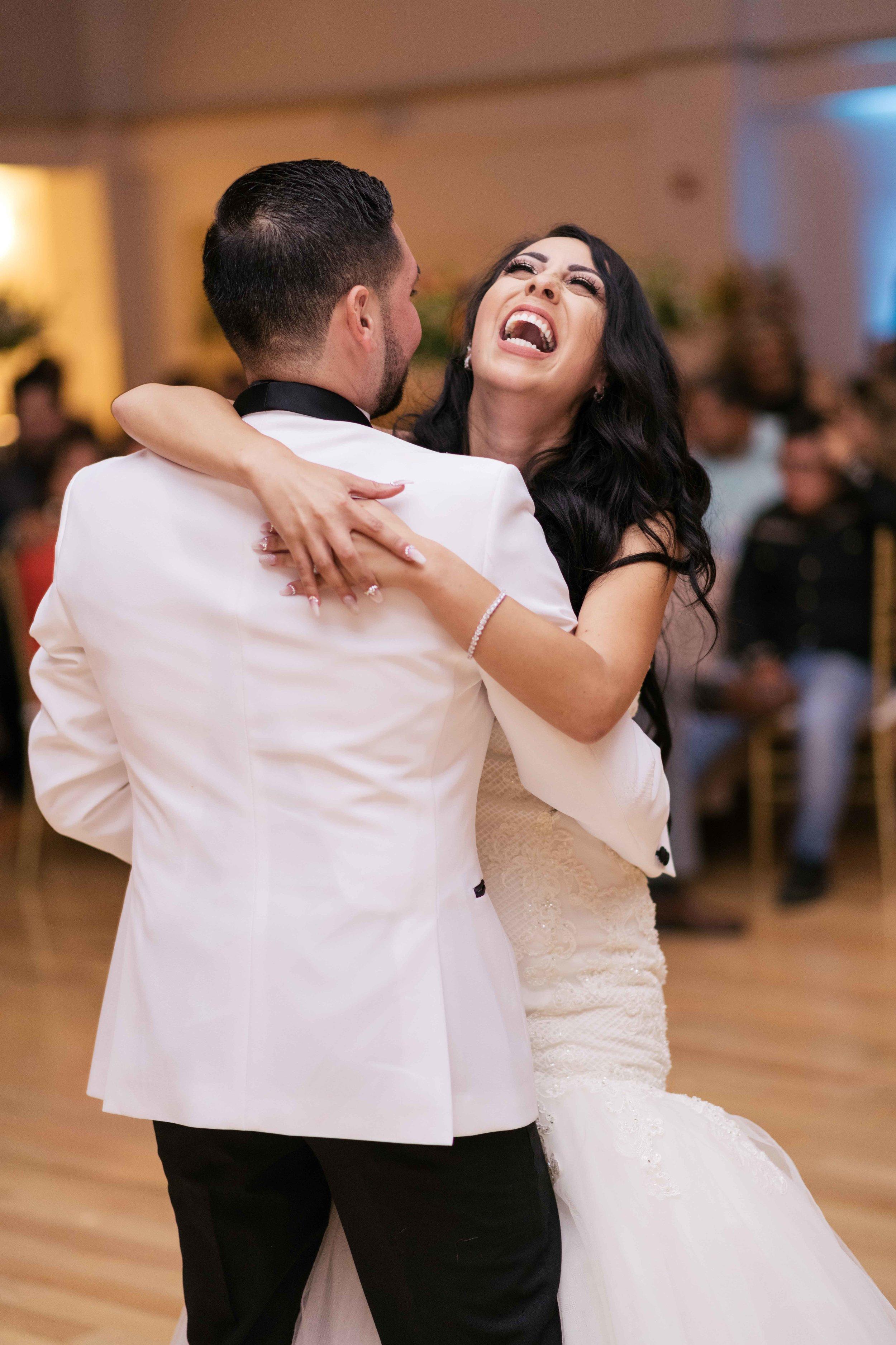 san-juan-bautista-photographer-tony-monse-wedding-575.JPG