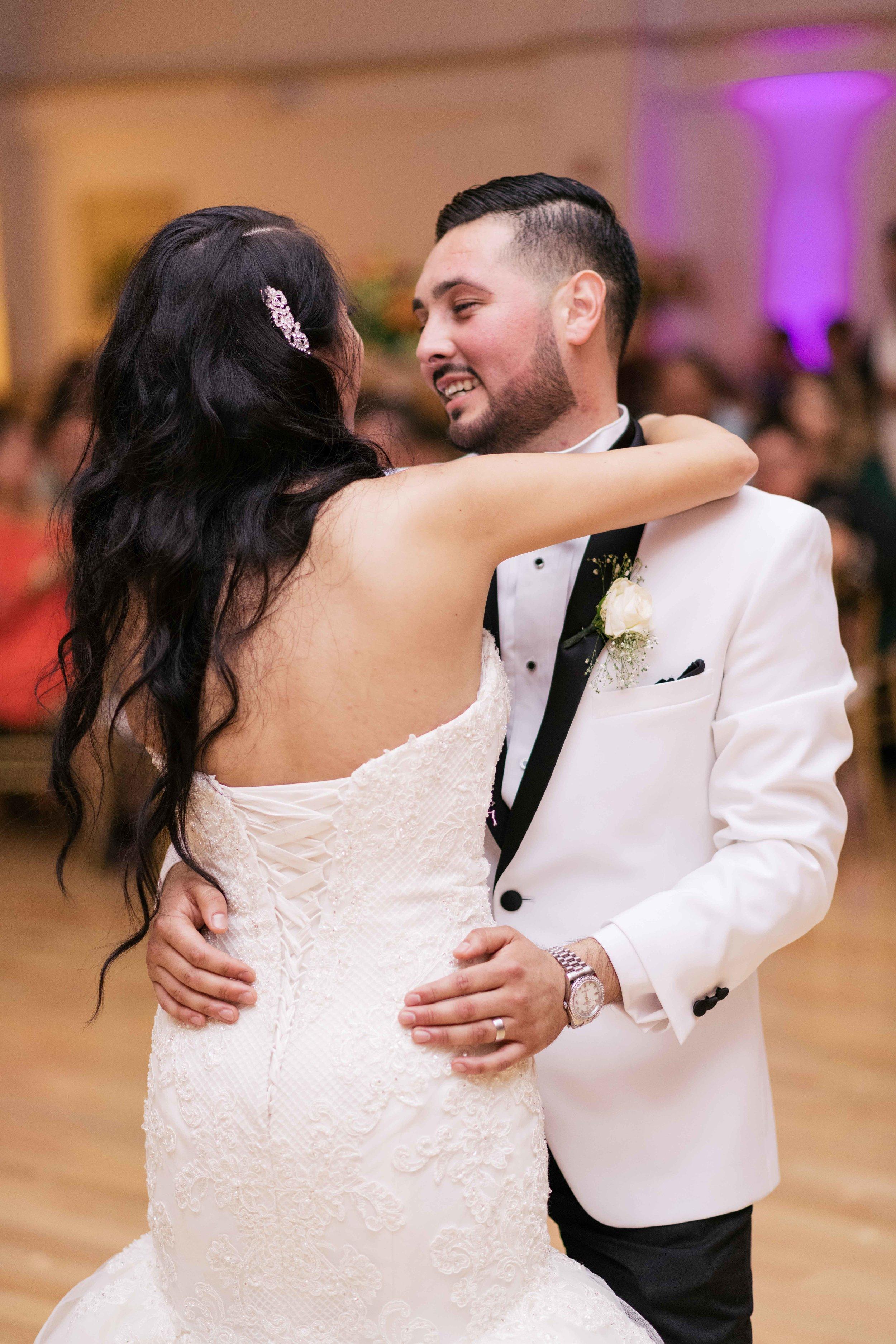 san-juan-bautista-photographer-tony-monse-wedding-577.JPG