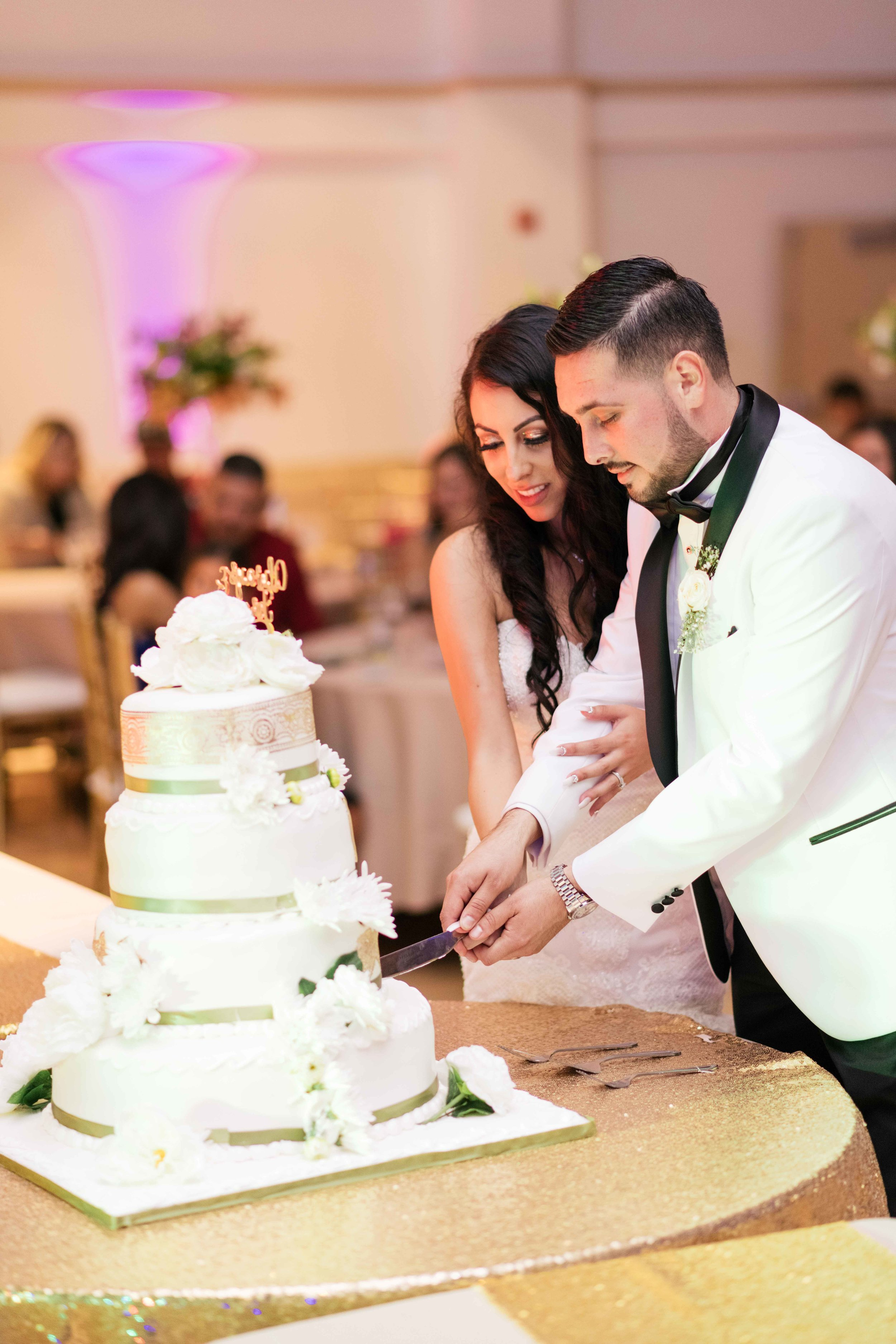 san-juan-bautista-photographer-tony-monse-wedding-650.JPG