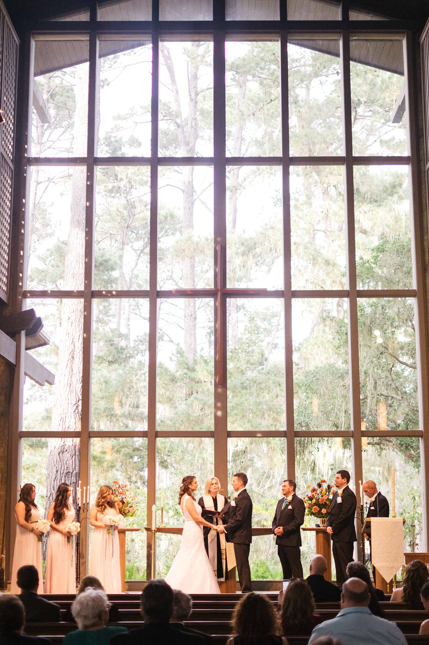 church-in-the-forest-wedding-pebble-beach-23.jpg