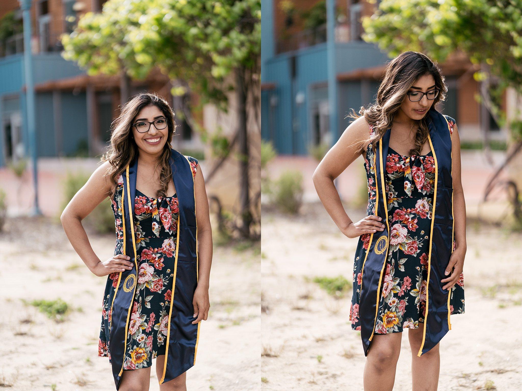 Sofia Hernandez-5.jpg