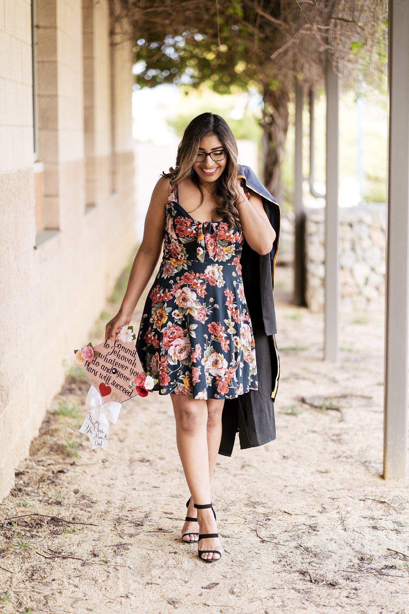 Sofia Hernandez-50.jpg