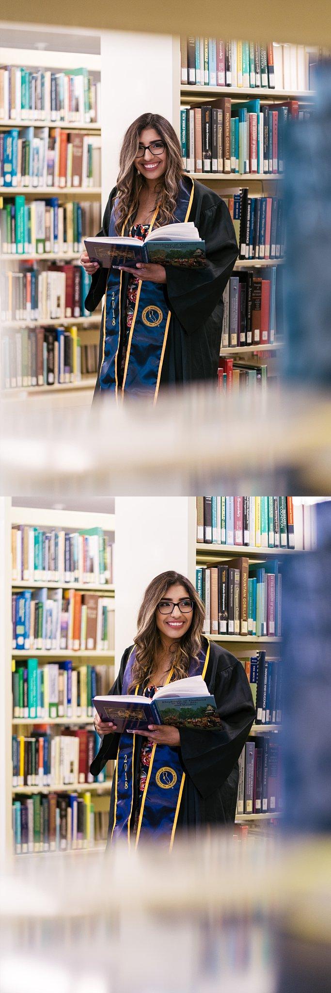 Sofia Hernandez-67.jpg