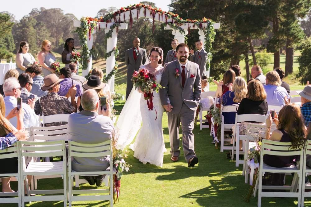 monterey+wedding+photographer+kyle+ashleigh+golf+course+aptos.jpg