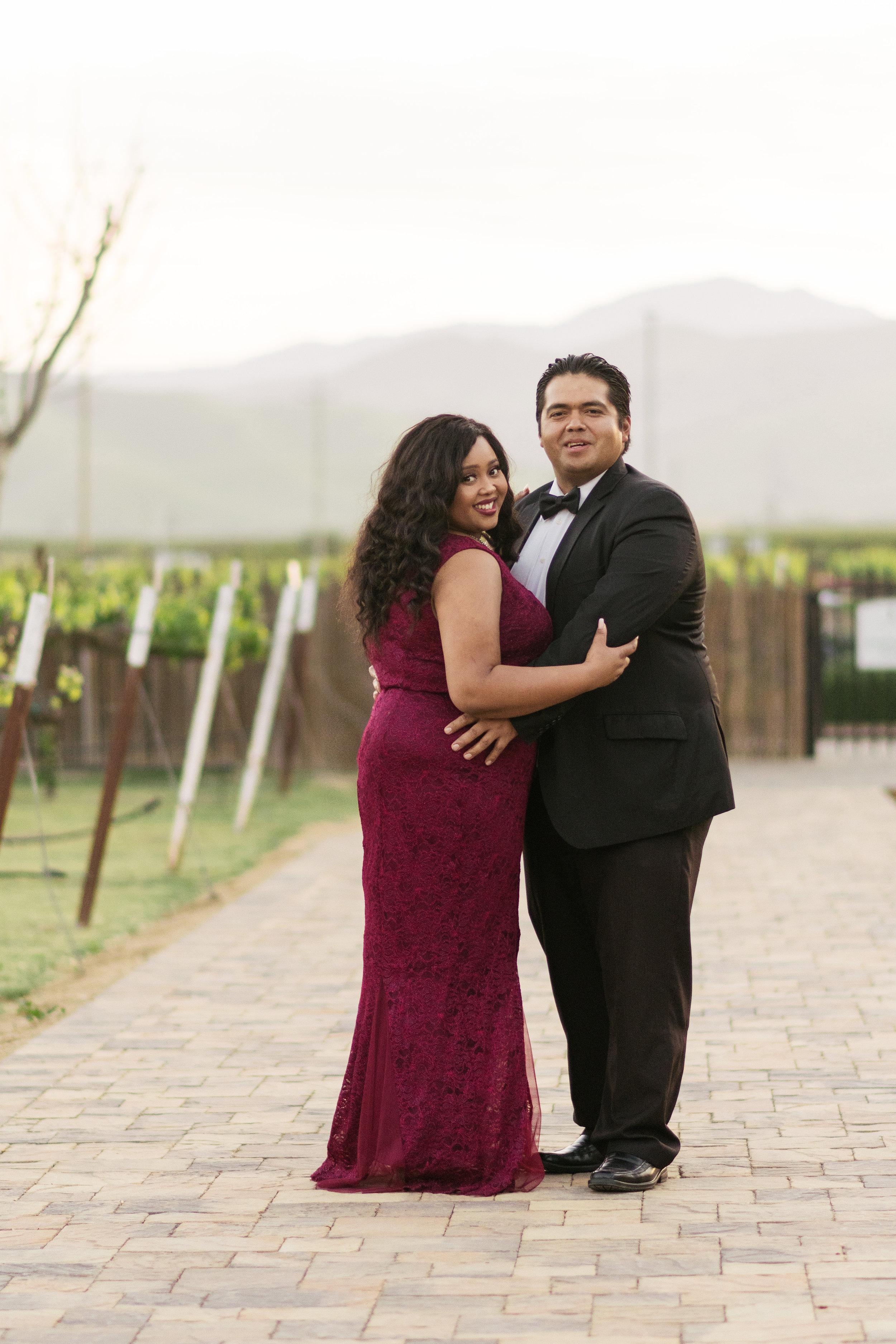 monterey-wedding-photographer-scheid-vineyard-1.jpg