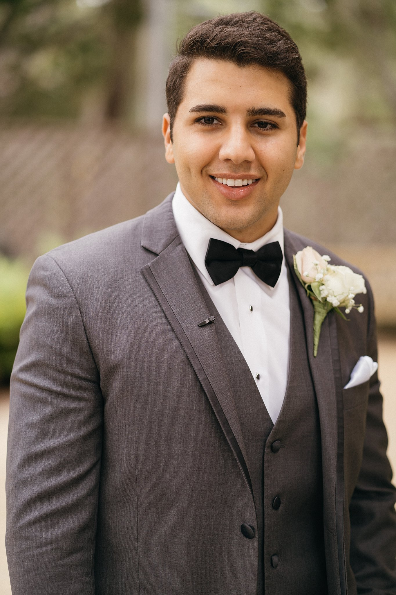 monterey-wedding-photographer-pebble-beach-church-in-the-forest-wedding-bride-groom-morgan-anthony_0005.jpg
