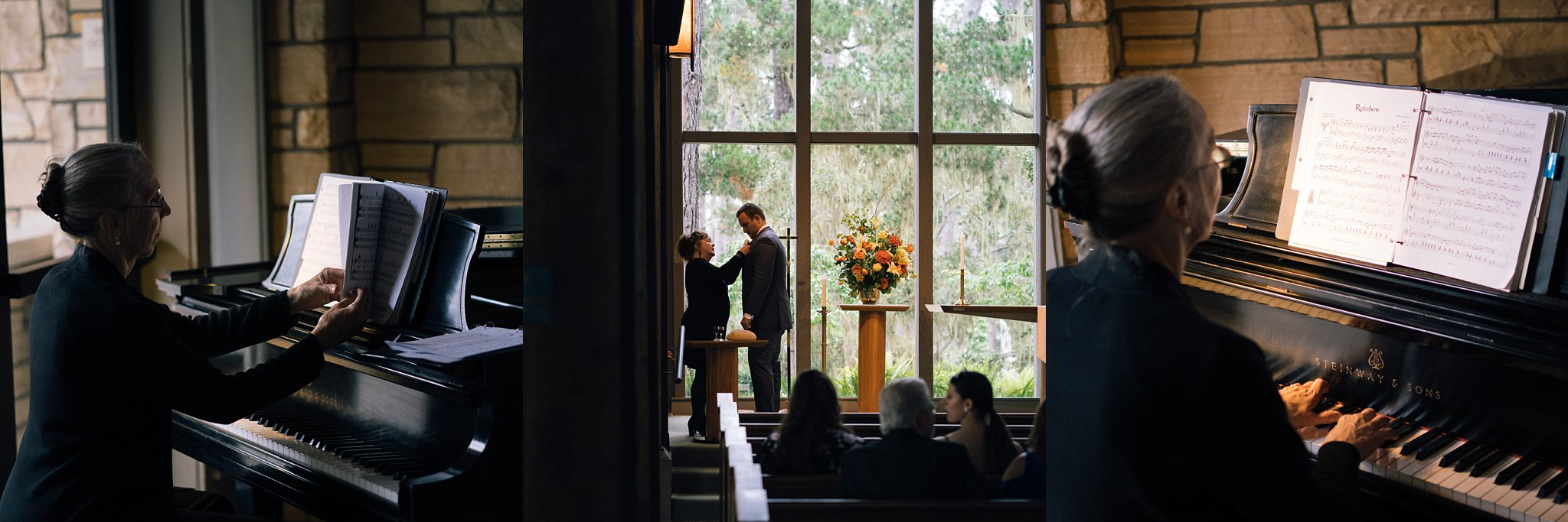 monterey-wedding-photographer-pebble-beach-church-in-the-forest-wedding-bride-groom-morgan-anthony_0009.jpg