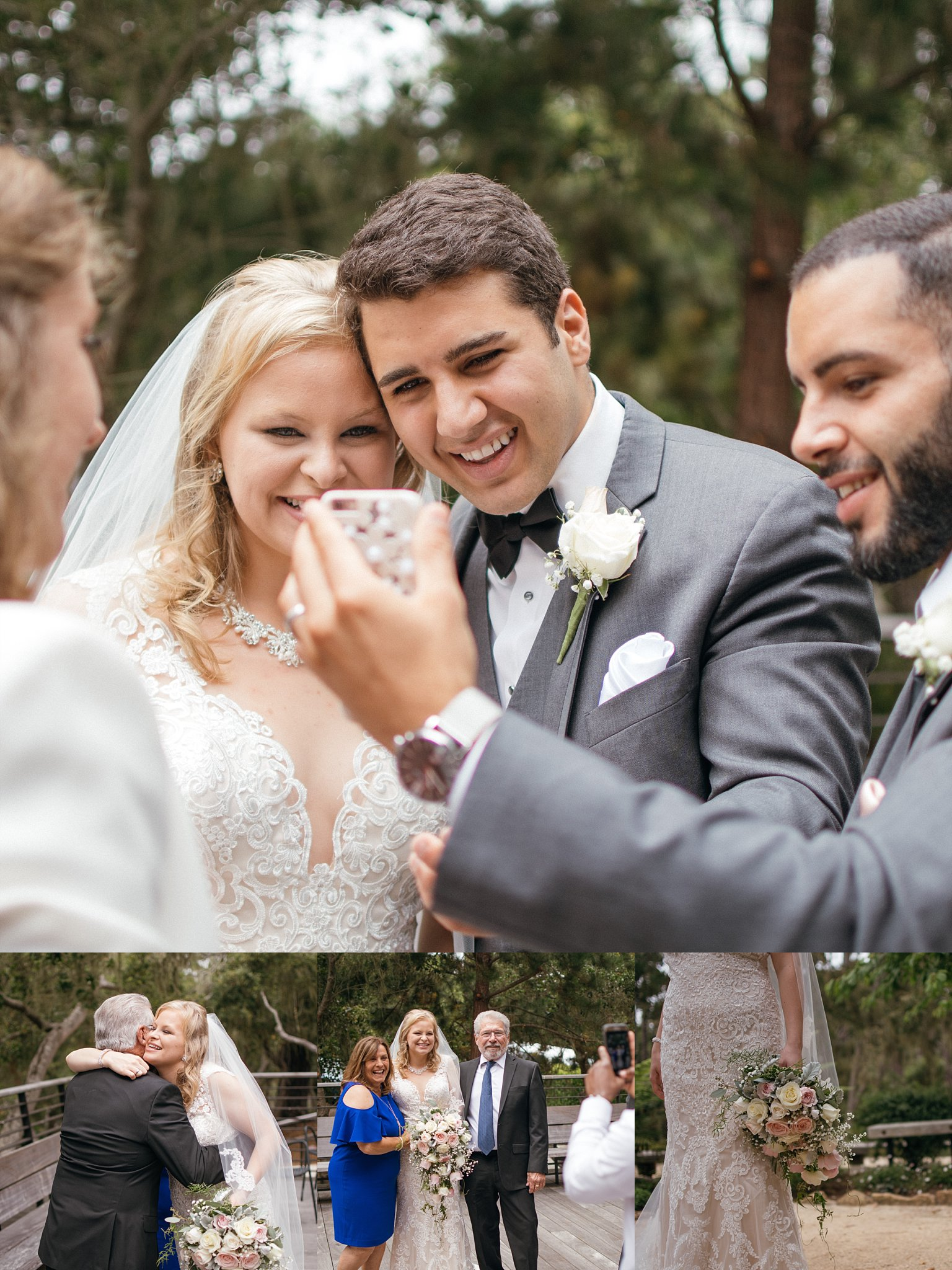 monterey-wedding-photographer-pebble-beach-church-in-the-forest-wedding-bride-groom-morgan-anthony_0029.jpg