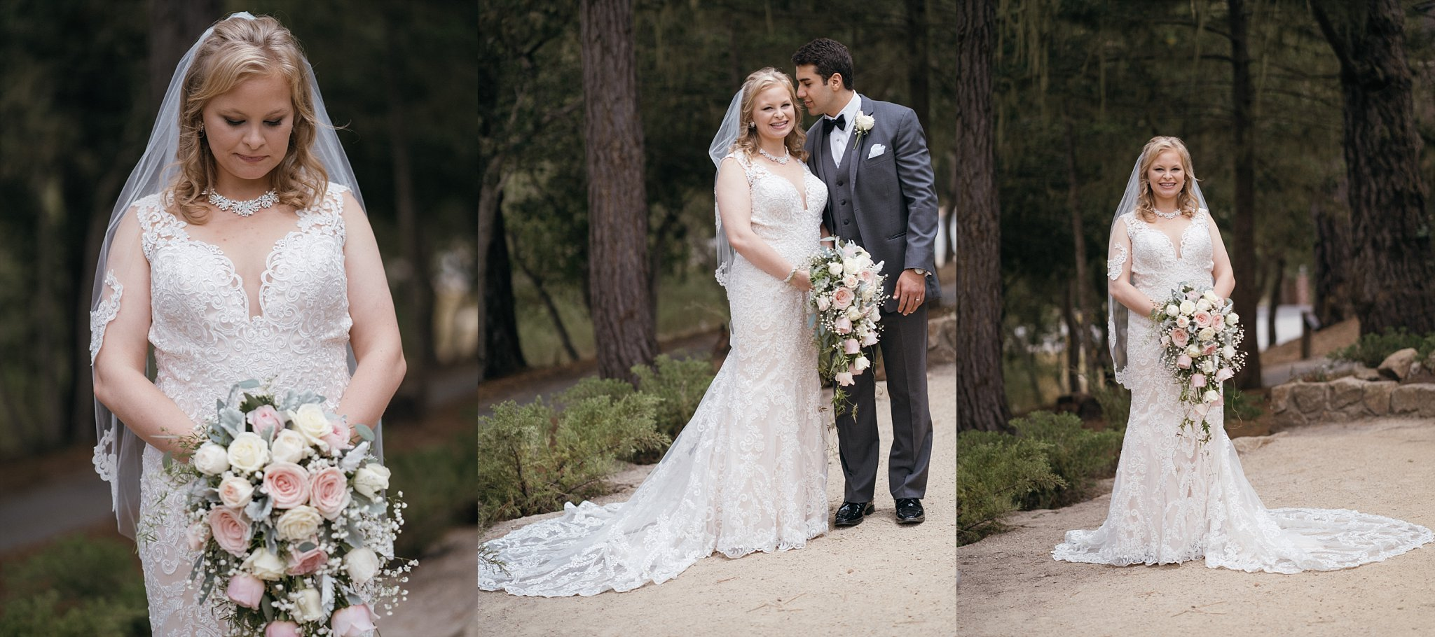 monterey-wedding-photographer-pebble-beach-church-in-the-forest-wedding-bride-groom-morgan-anthony_0031.jpg