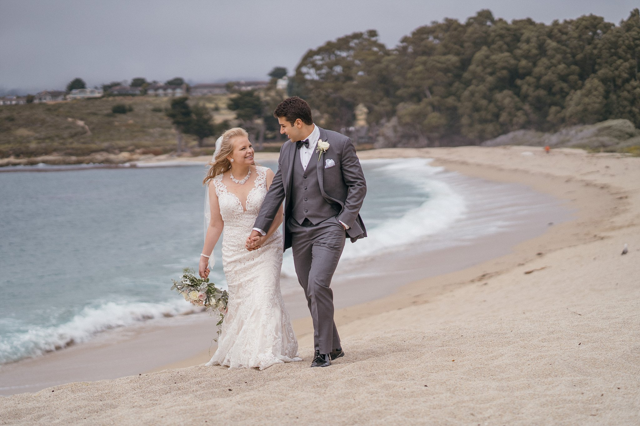 monterey-wedding-photographer-pebble-beach-church-in-the-forest-wedding-bride-groom-morgan-anthony_0033.jpg