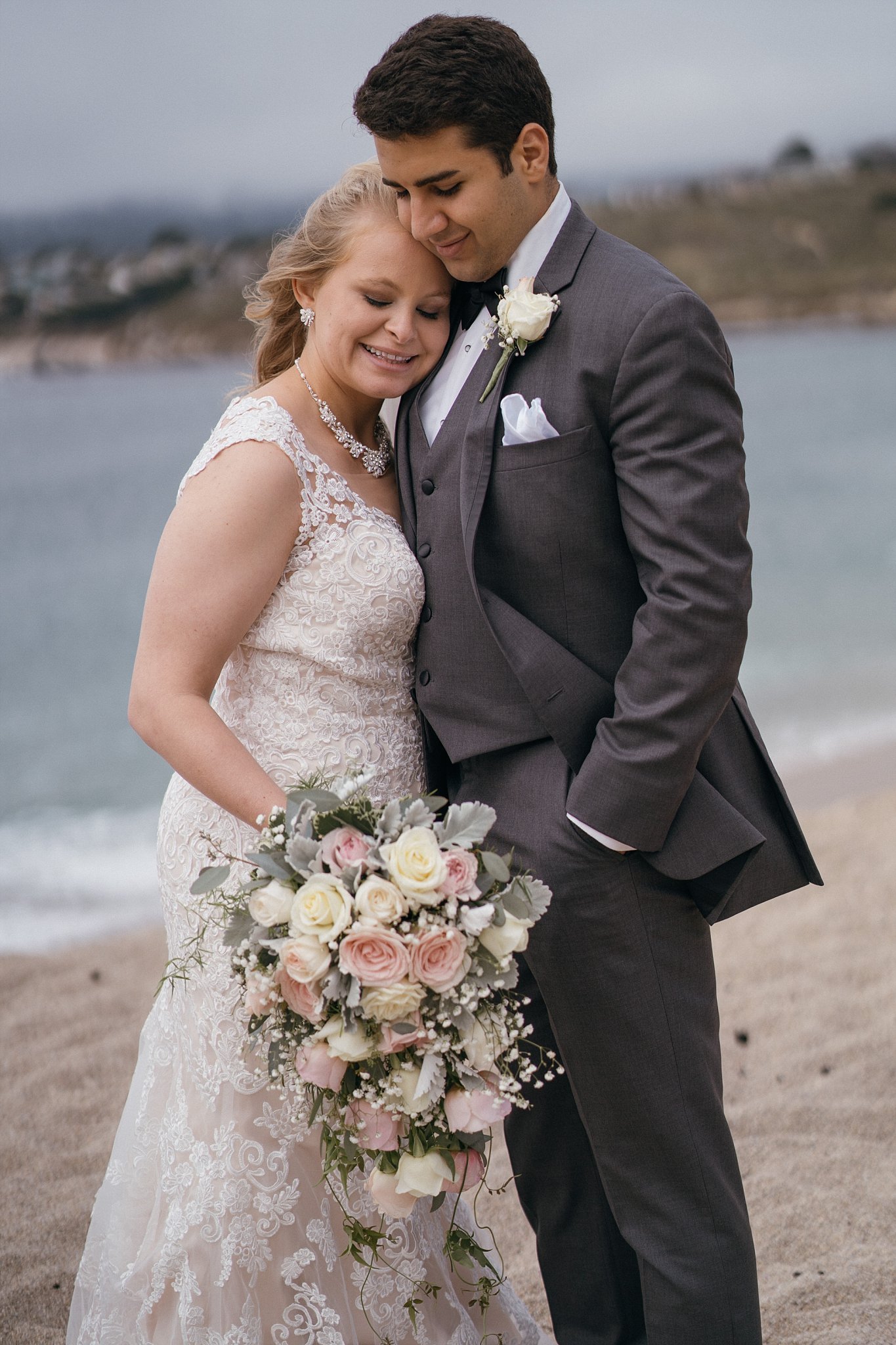 monterey-wedding-photographer-pebble-beach-church-in-the-forest-wedding-bride-groom-morgan-anthony_0034.jpg