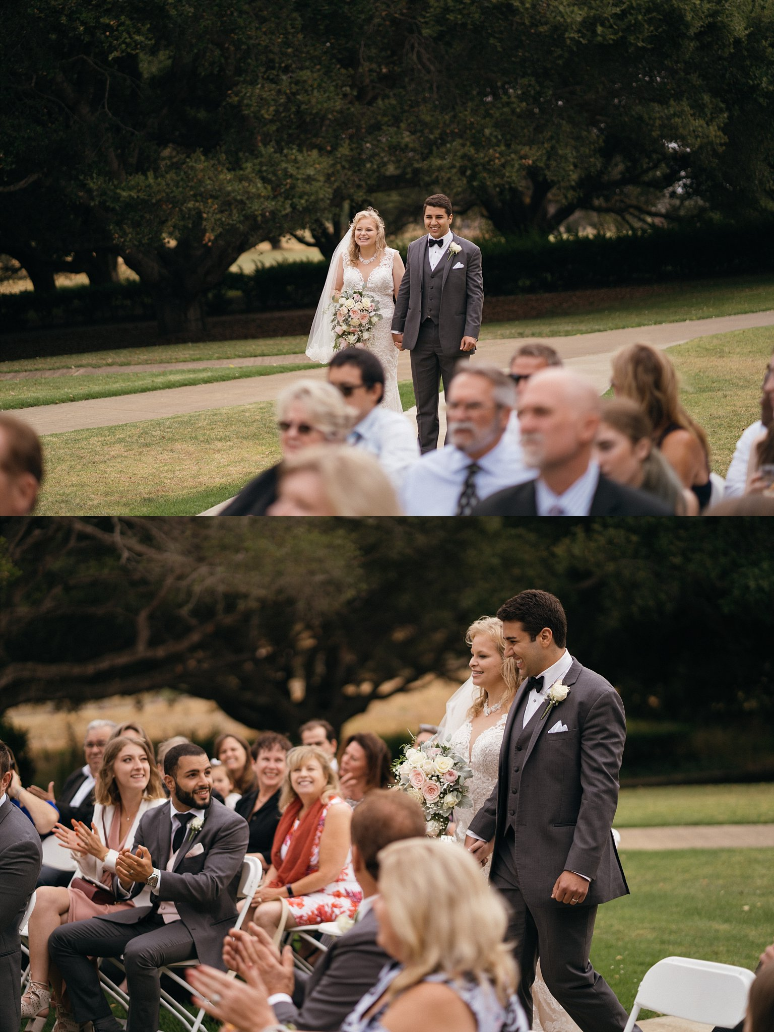 monterey-wedding-photographer-pebble-beach-church-in-the-forest-wedding-bride-groom-morgan-anthony_0044.jpg