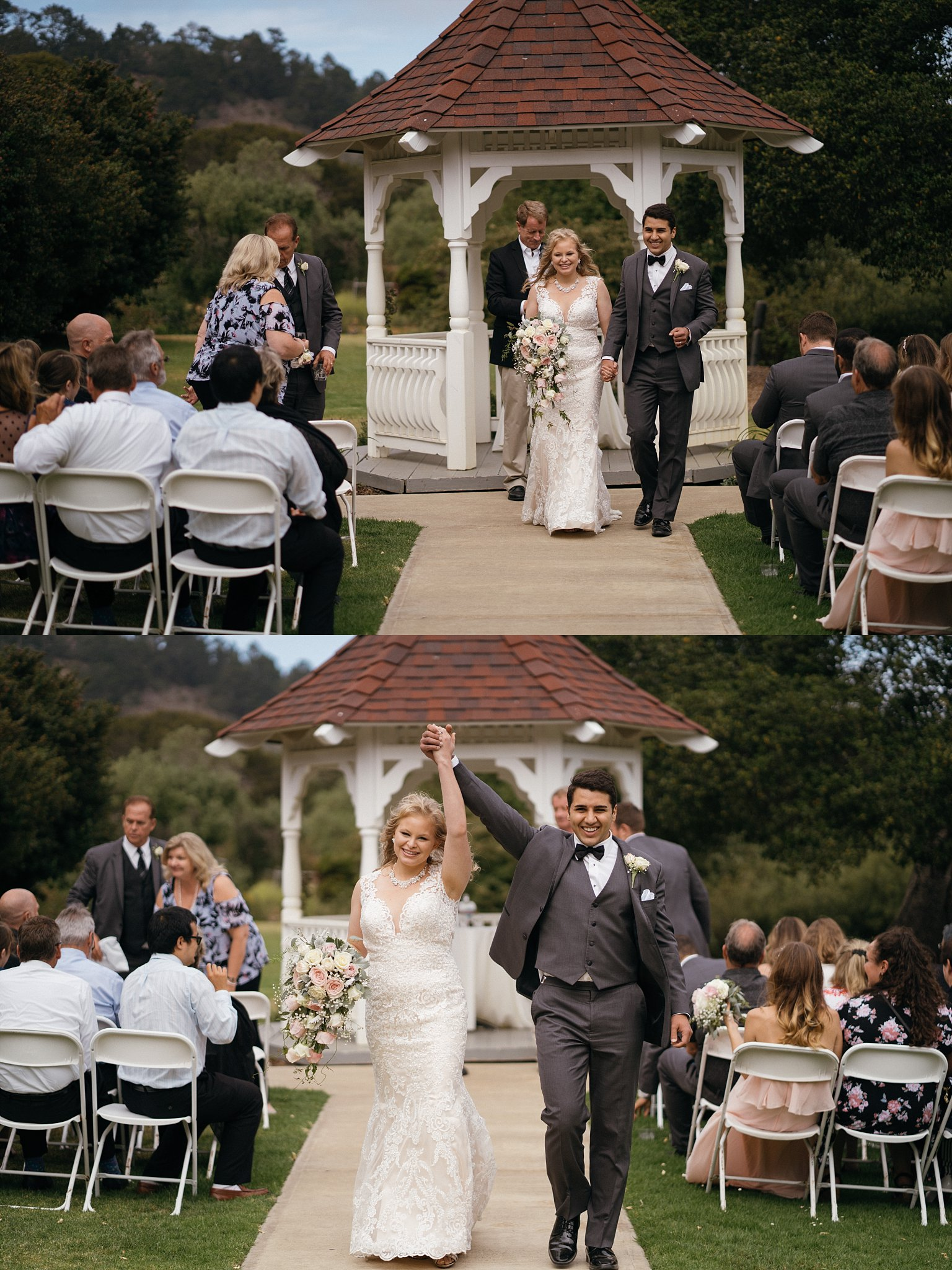 monterey-wedding-photographer-pebble-beach-church-in-the-forest-wedding-bride-groom-morgan-anthony_0047.jpg