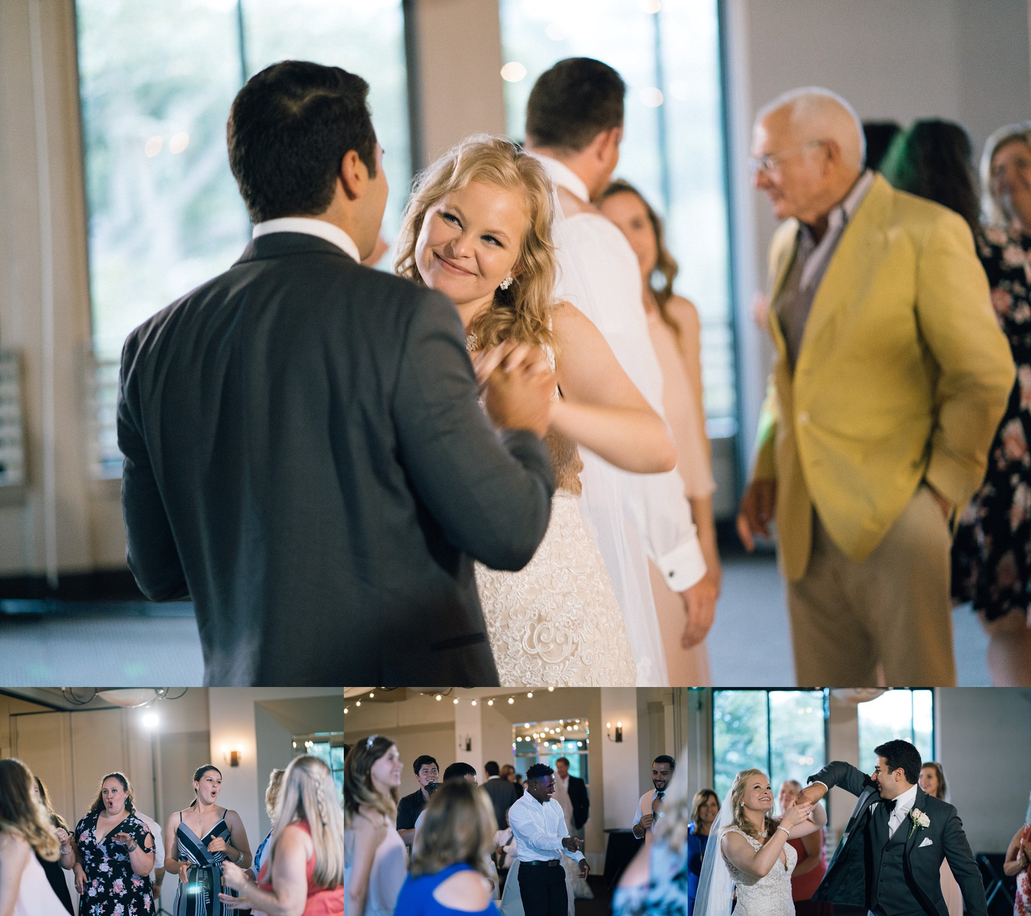 monterey-wedding-photographer-pebble-beach-church-in-the-forest-wedding-bride-groom-morgan-anthony_0052.jpg