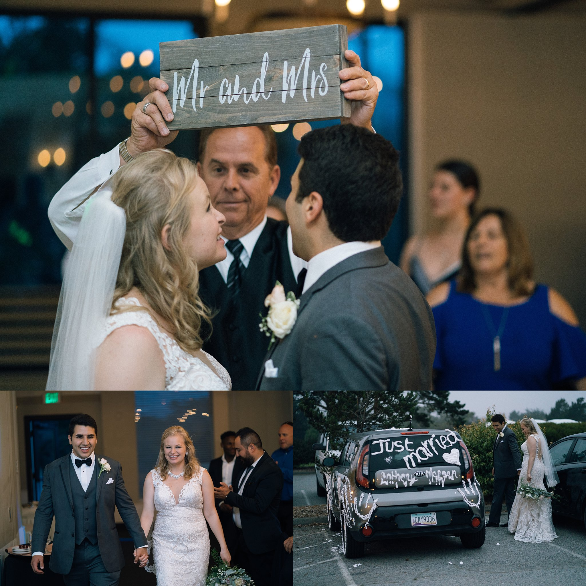 monterey-wedding-photographer-pebble-beach-church-in-the-forest-wedding-bride-groom-morgan-anthony_0054.jpg