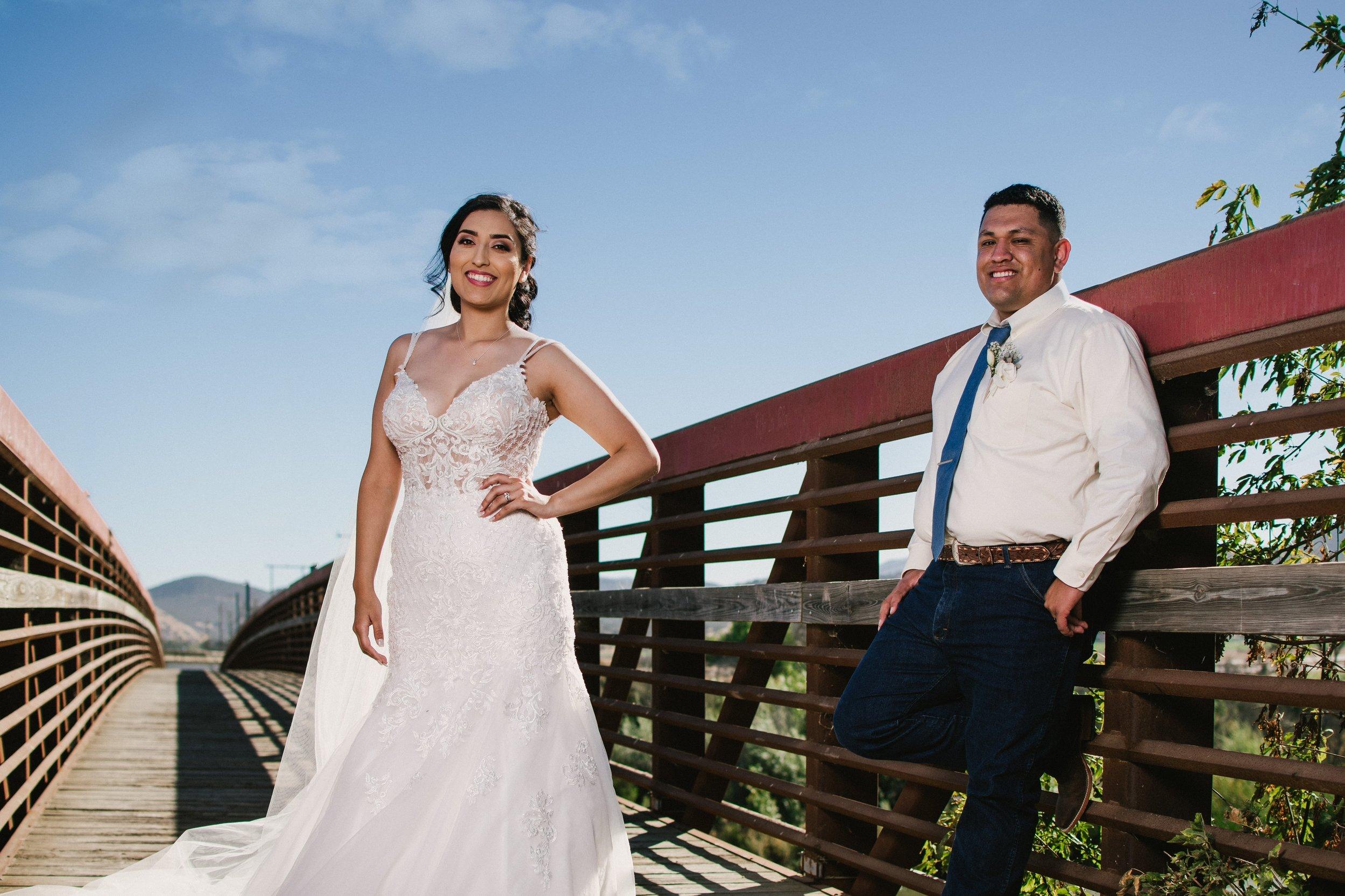 monterey-wedding-photographer-king-city-crystal-ivan-min.jpg
