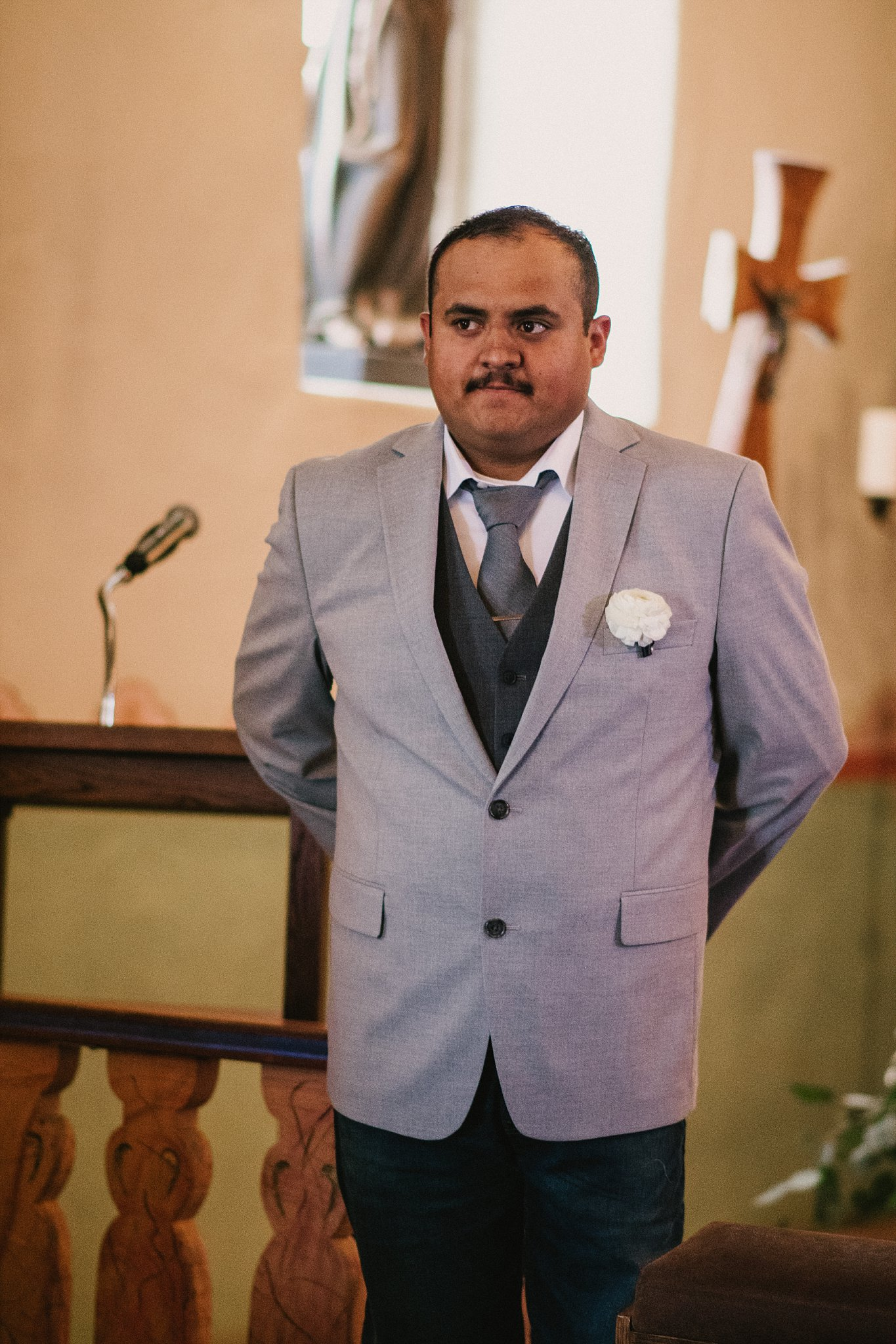 soledad-mission-wedding-photographer-drew-zavala-14.jpg