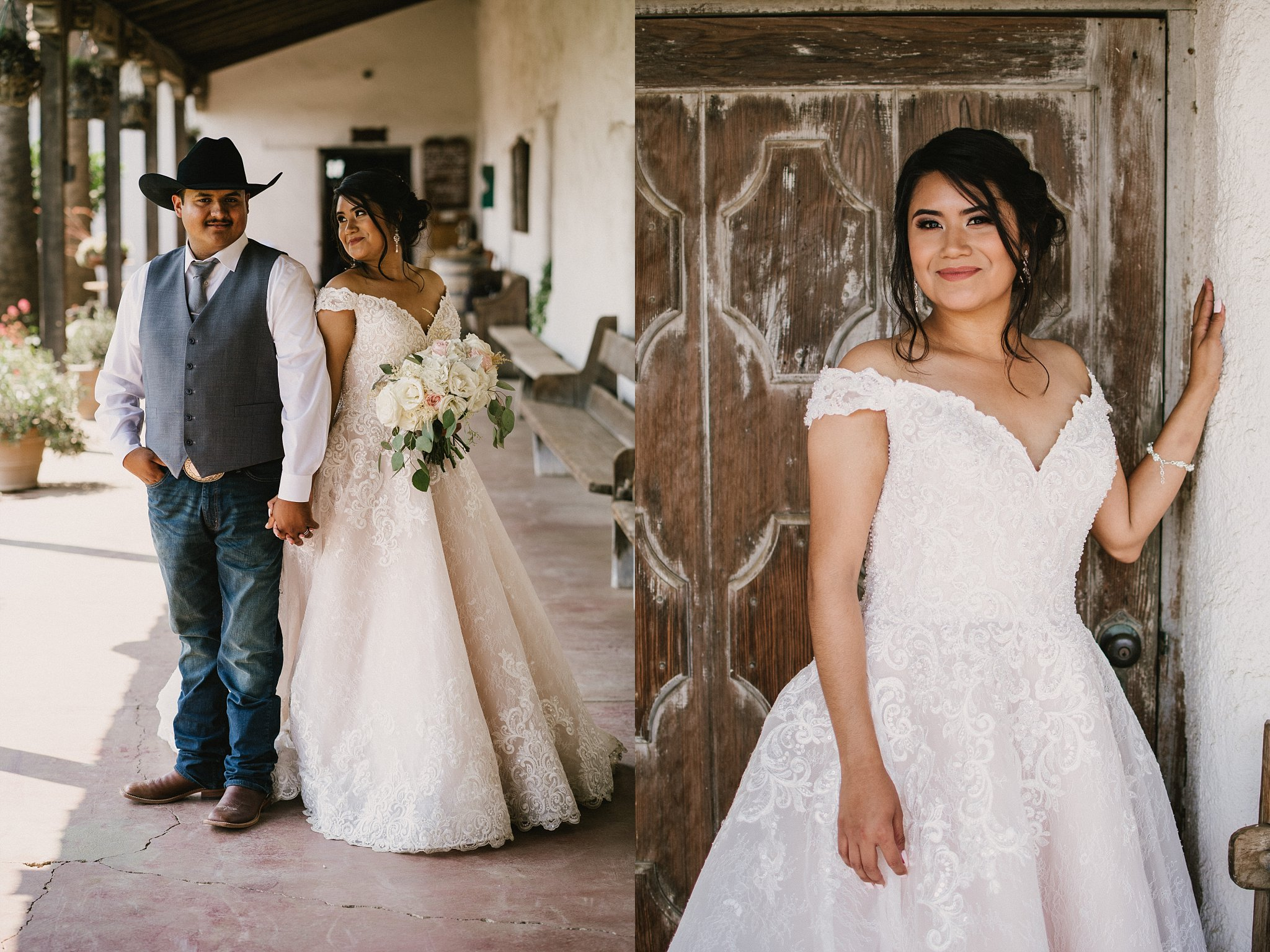 soledad-mission-wedding-photographer-drew-zavala-200.jpg