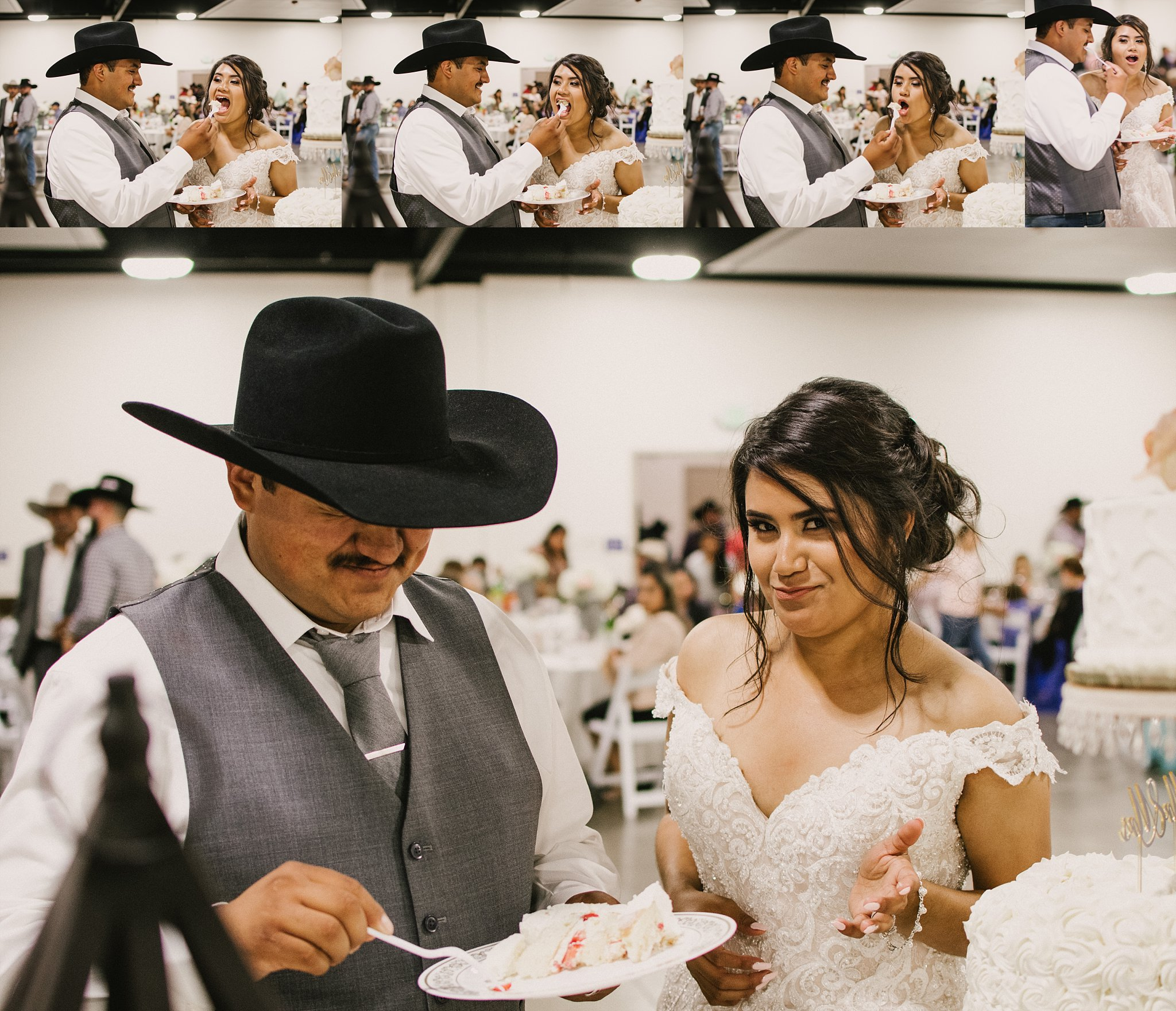 soledad-mission-wedding-photographer-drew-zavala-494.jpg