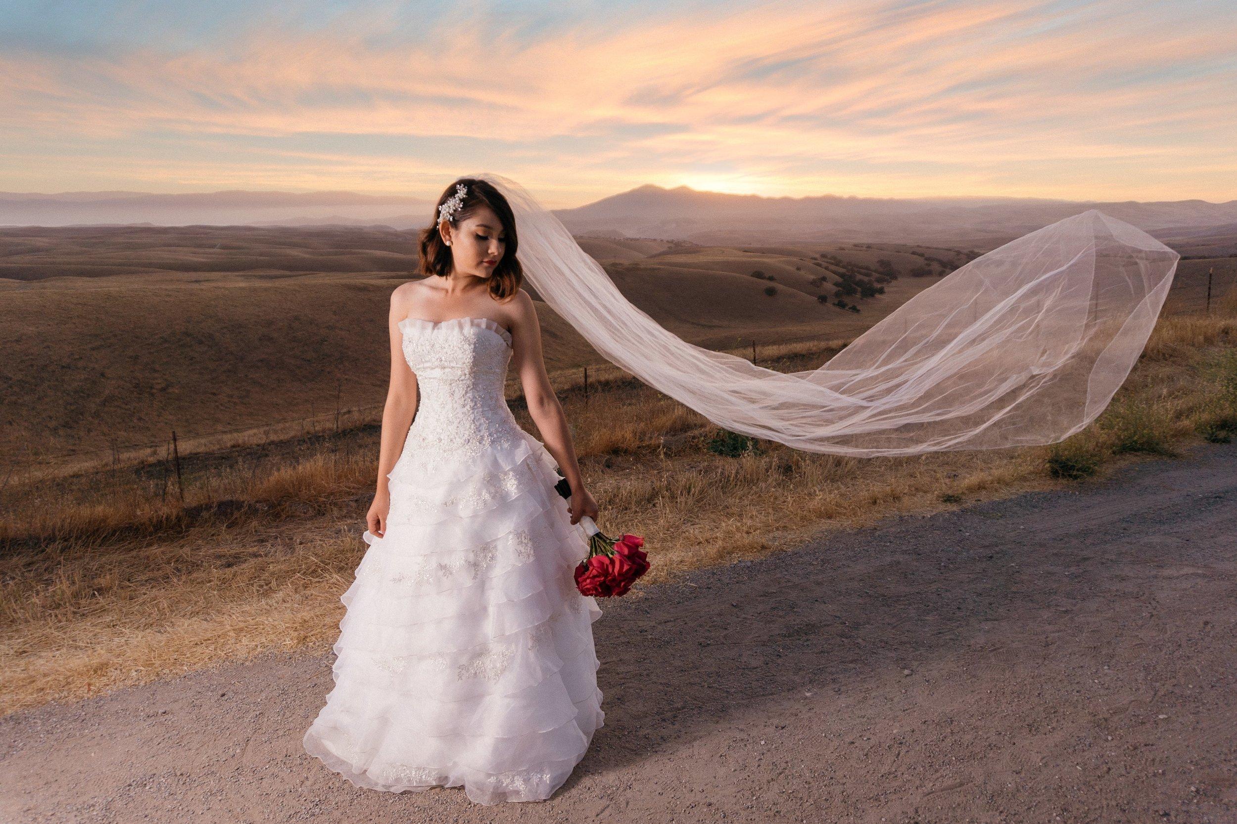 monterey-wedding-photographer-dramatic-sky-bride-.jpg