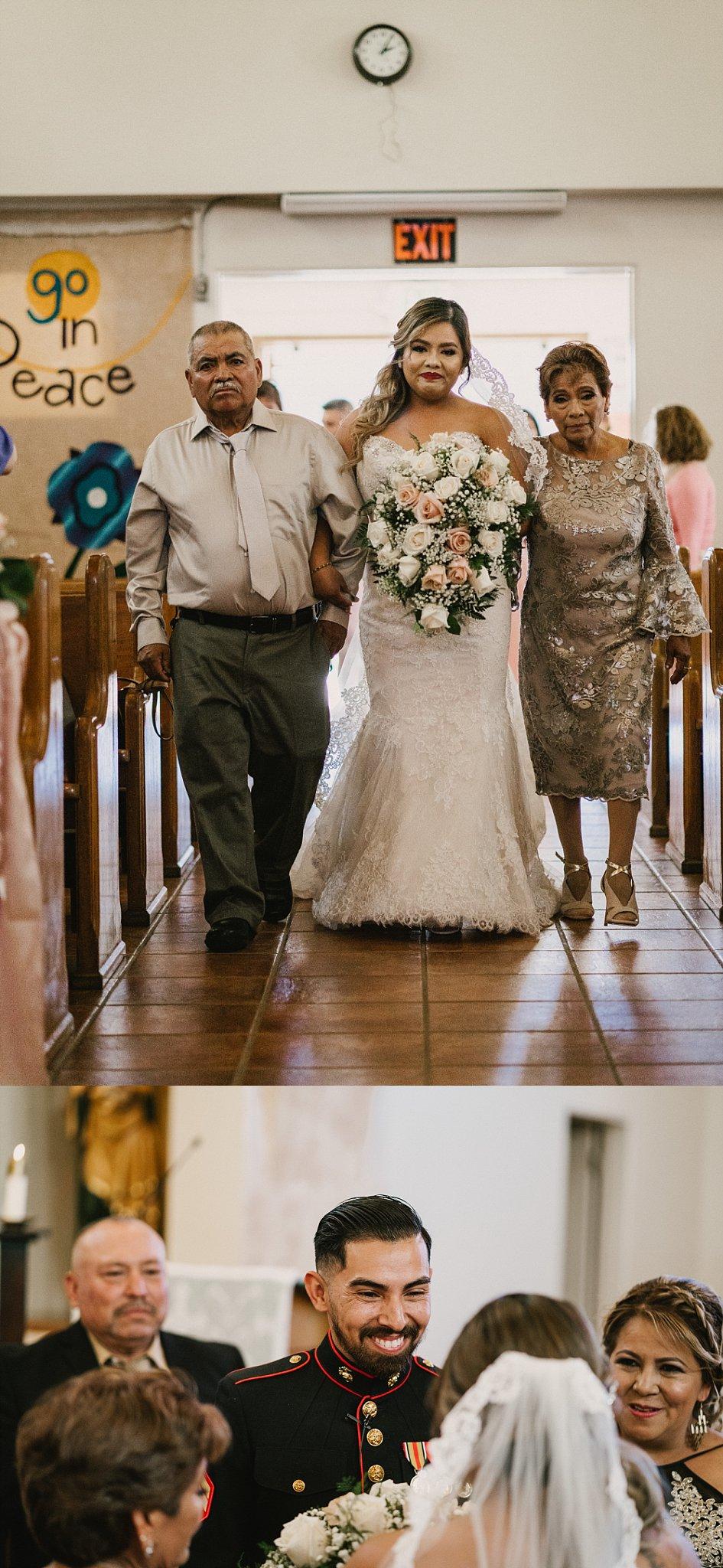 monterey-wedding-photographer-drew-zavala-john-yanderi-130.jpg