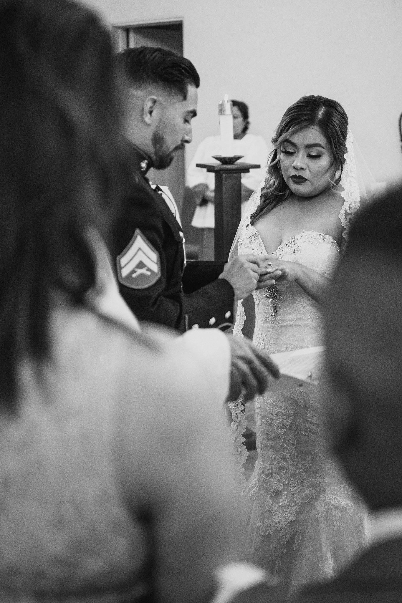 monterey-wedding-photographer-drew-zavala-john-yanderi-169.jpg