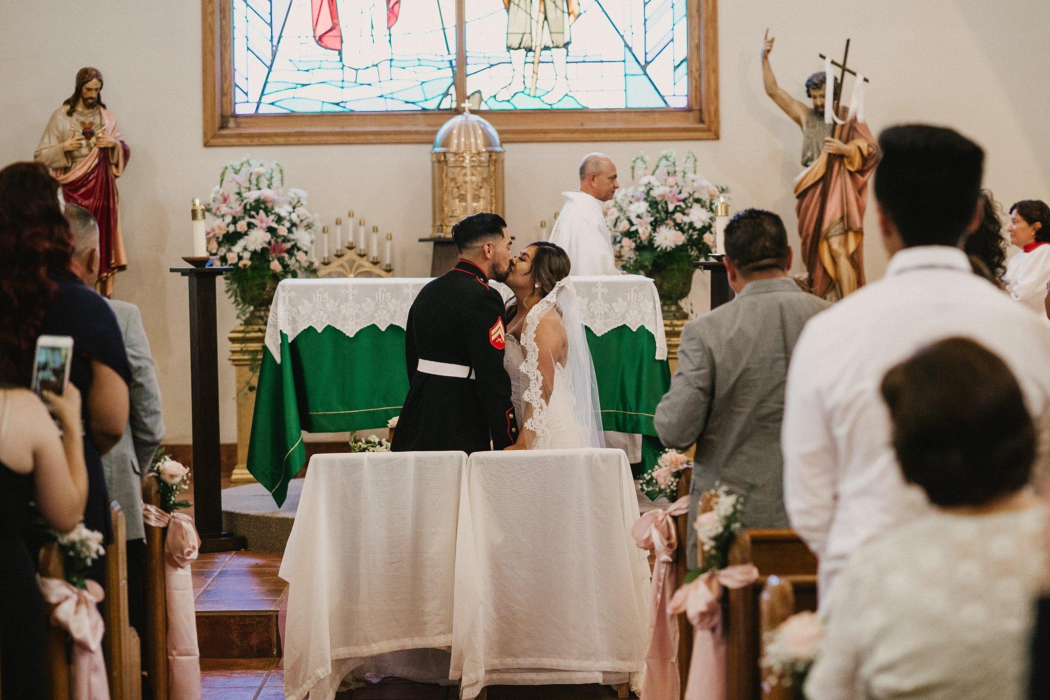monterey-wedding-photographer-drew-zavala-john-yanderi-209.jpg
