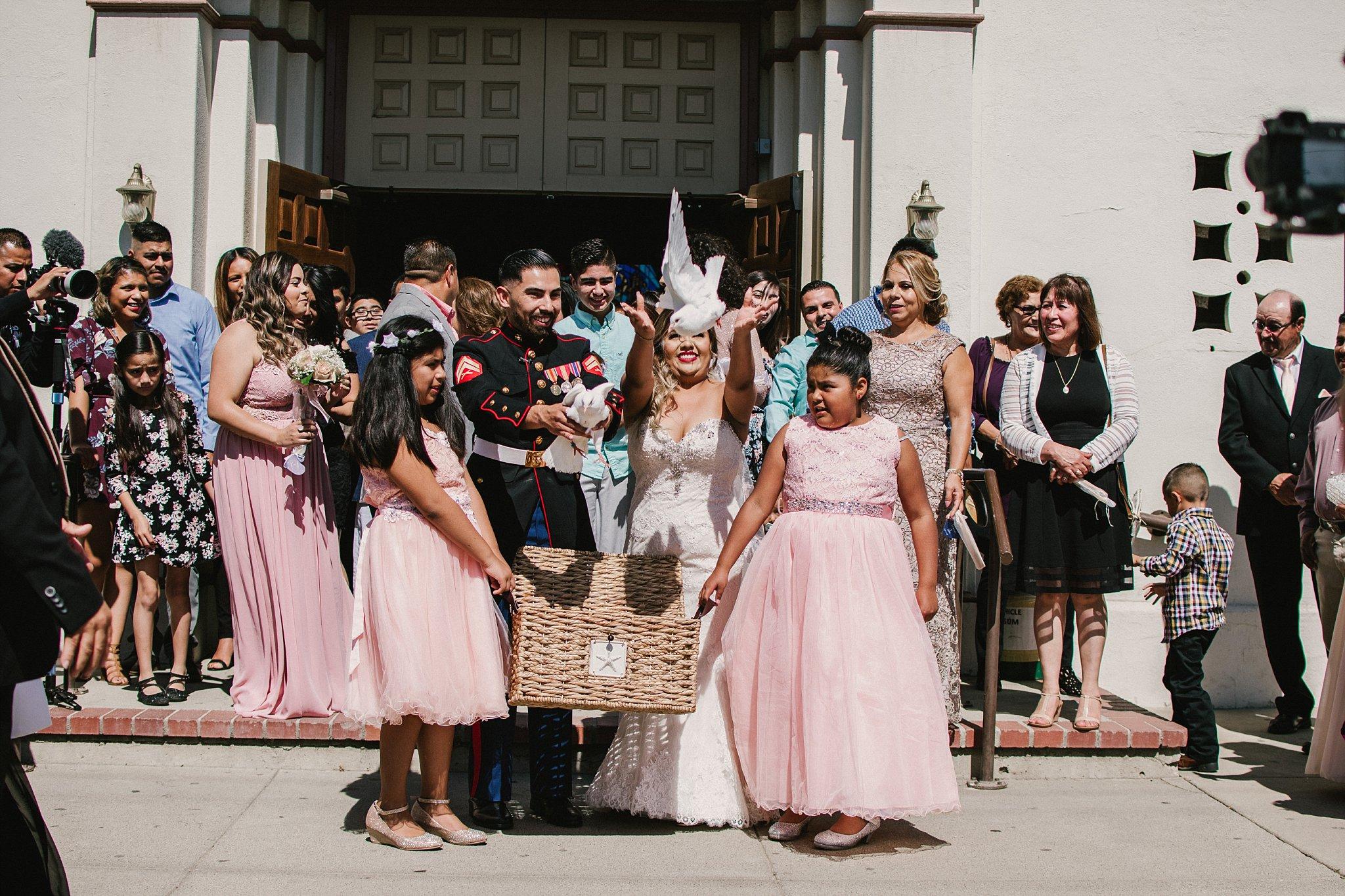 monterey-wedding-photographer-drew-zavala-john-yanderi-239.jpg